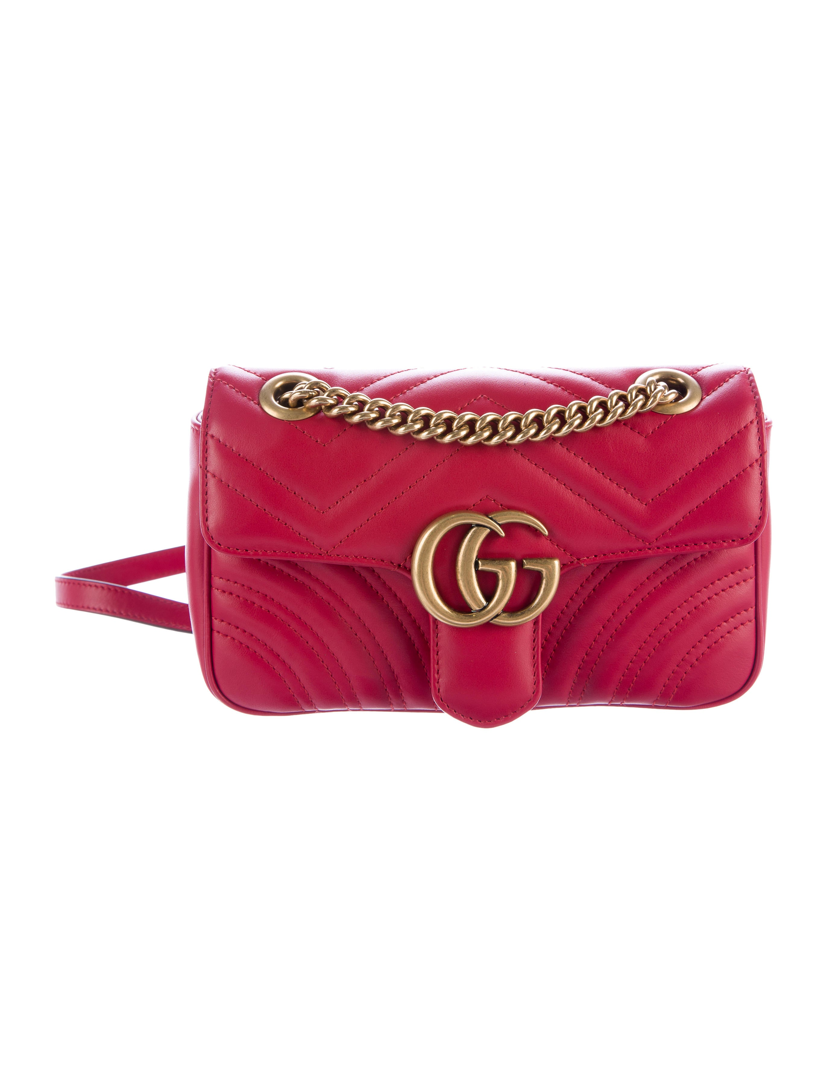 Elegant Gucci Bags Fall Winter 2016 2017 Handbags For Women 53