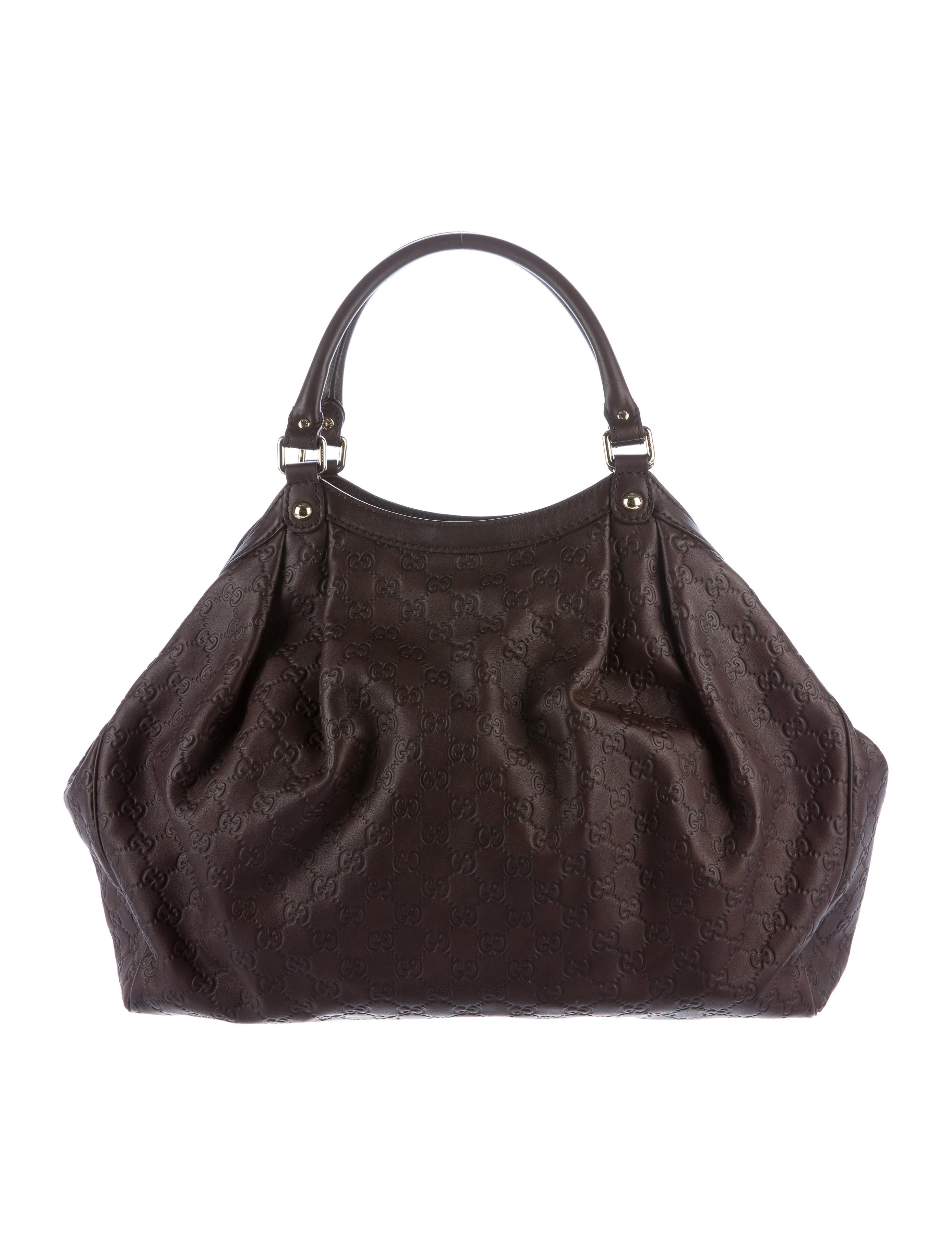 33cba0d3b165 Gucci Bags Large Pictures | Stanford Center for Opportunity Policy ...