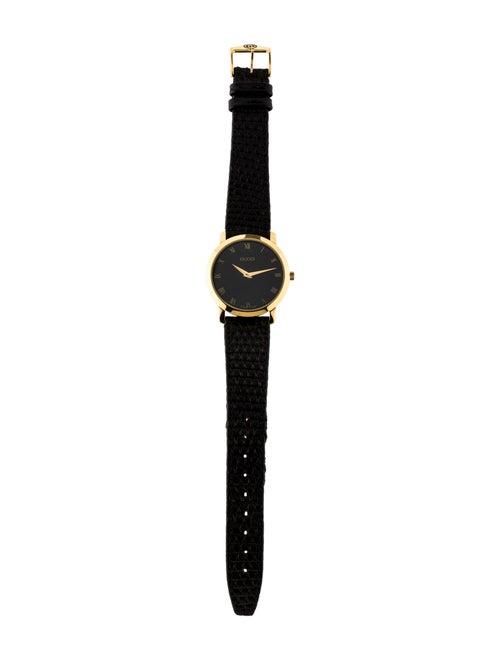 330ae556860 2200M Watch 2200M Watch 2200M Watch ...