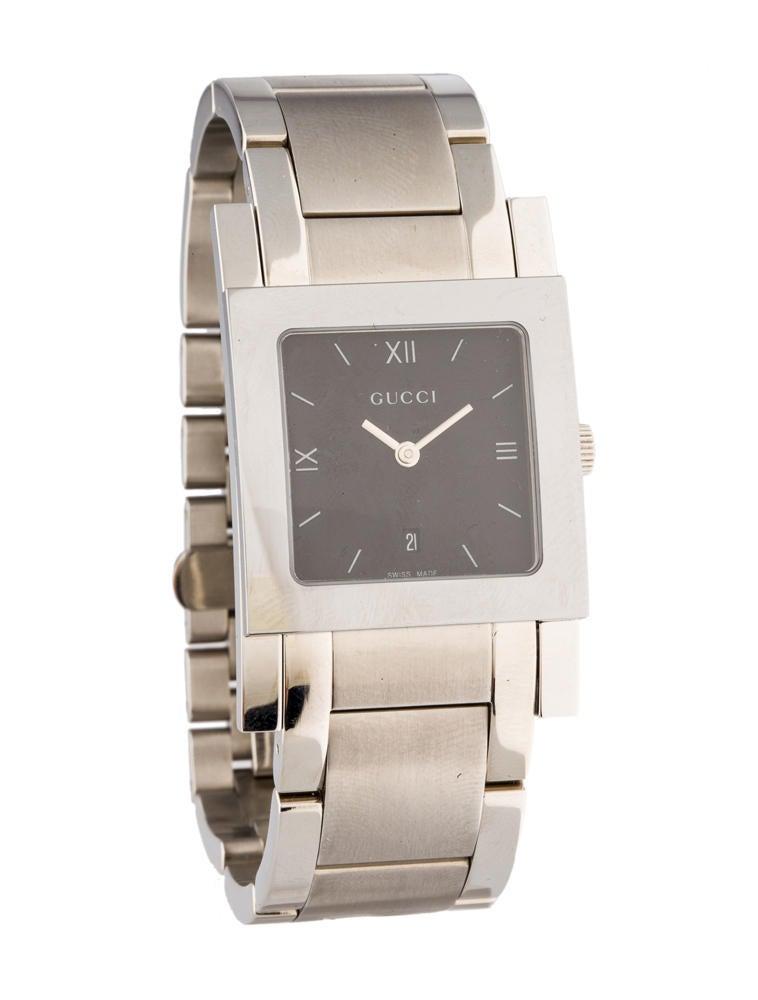 gucci 7900m 1. 7900m-1 watch gucci 7900m 1 b