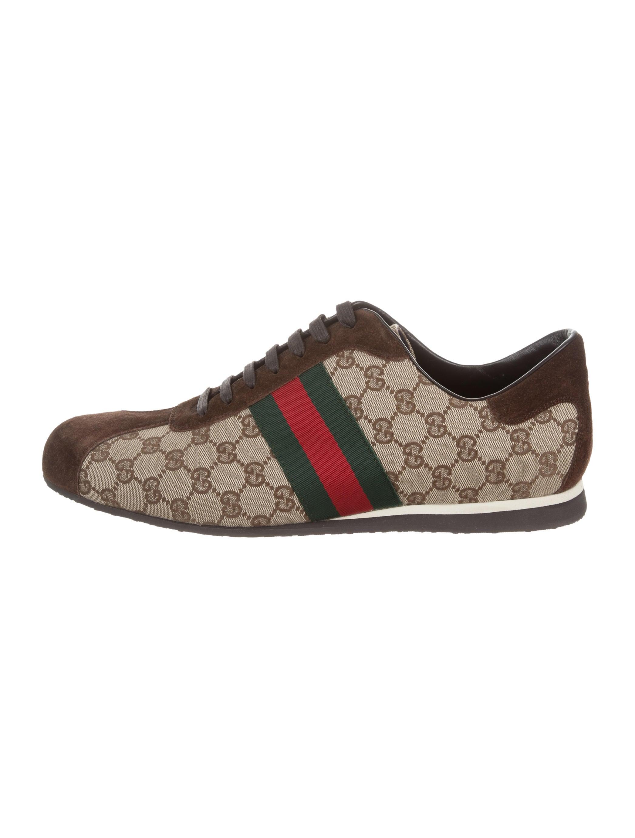 Gucci Shoe Laces For Sale