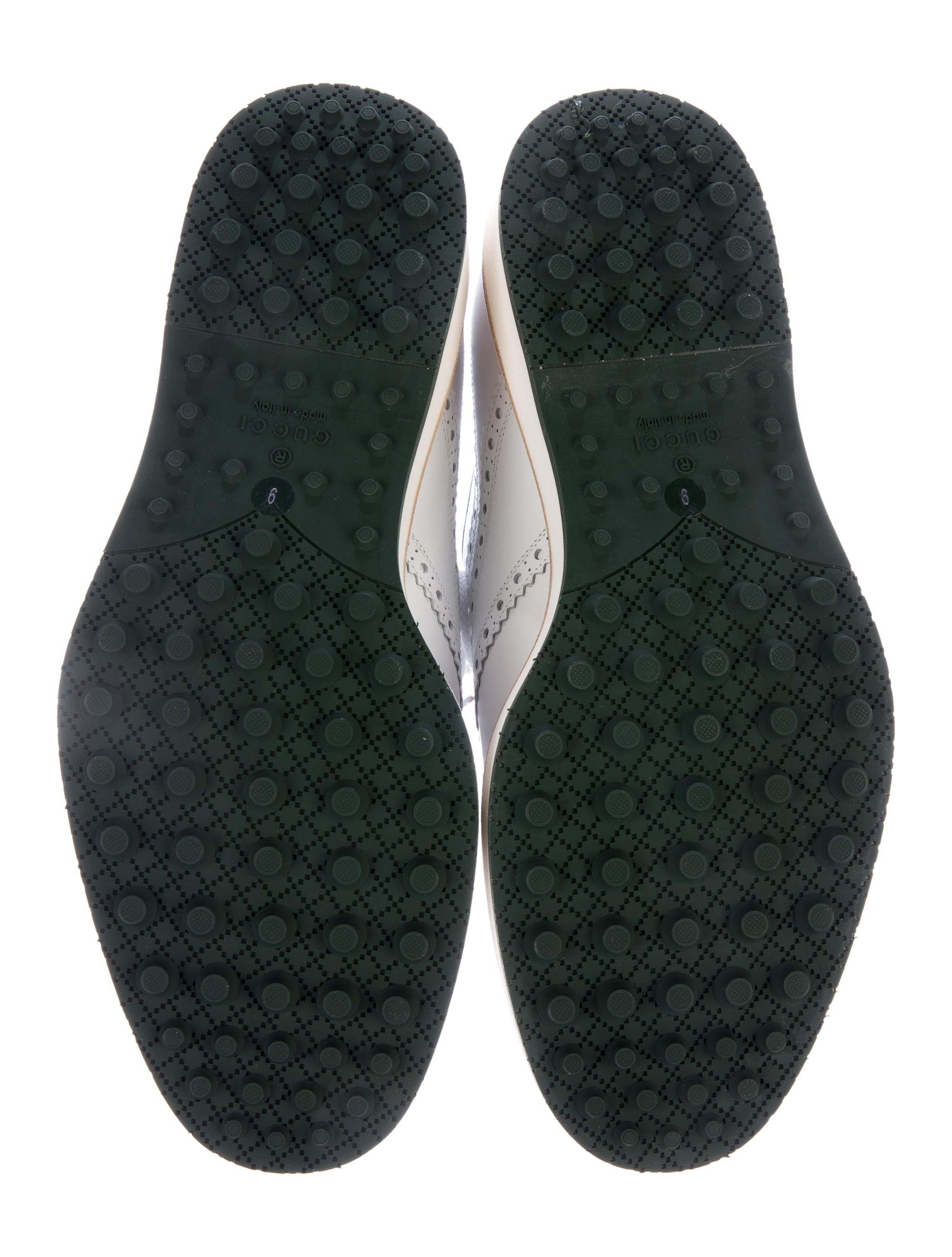 Made To Measure Golf Shoes Uk