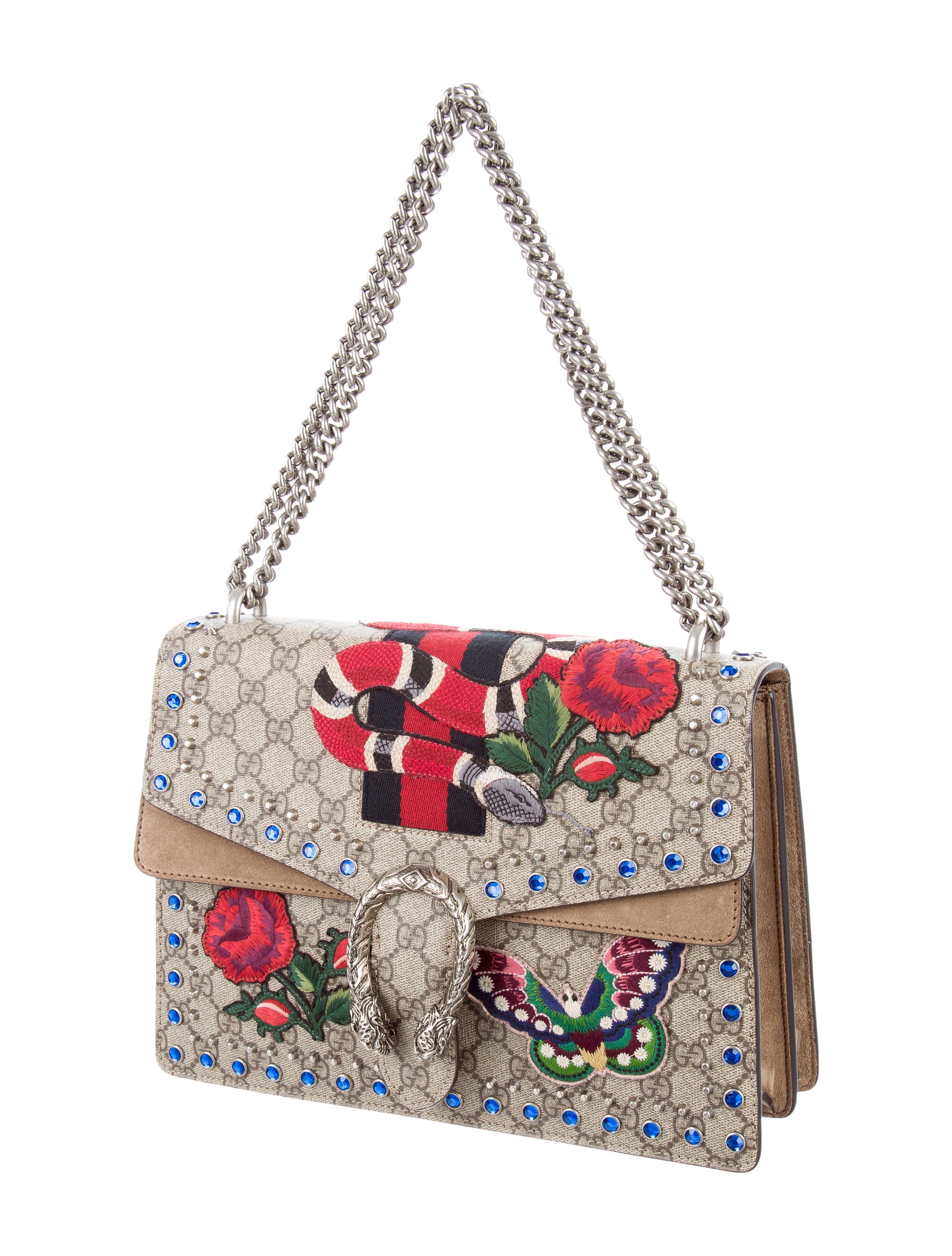 ab3536a76f07cc Gucci Bag London Sale | Stanford Center for Opportunity Policy in ...