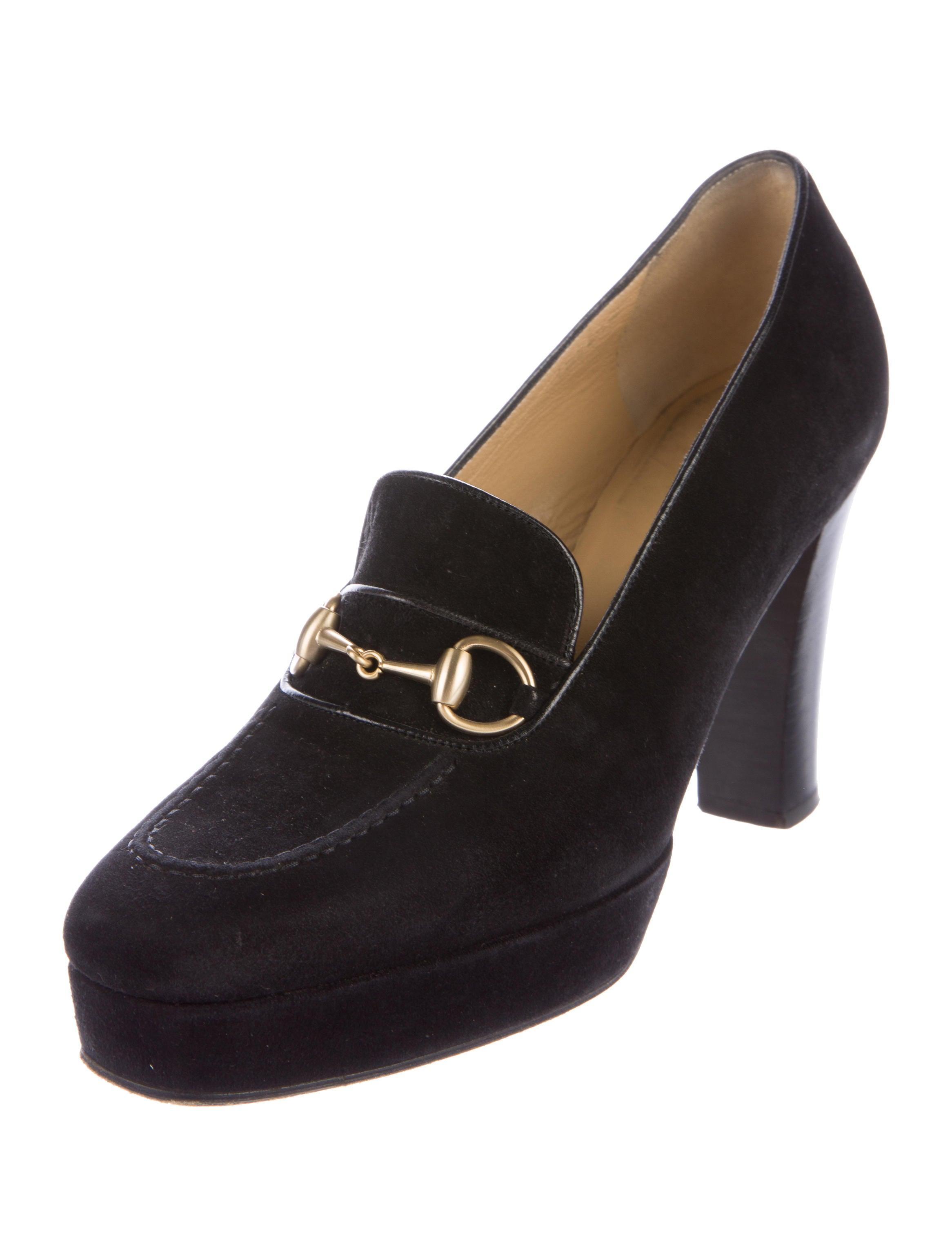 Boos Kitchen Islands Sale Loafer Pumps Heels 28 Images Prada Loafer Pumps Shoes