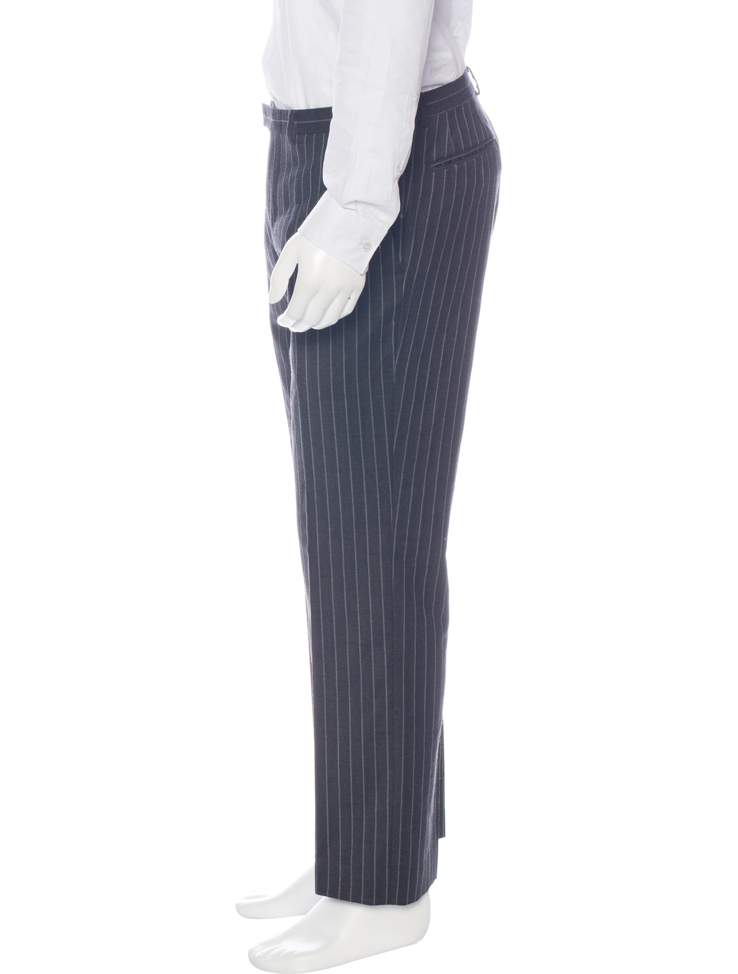 Free shipping BOTH ways on pants womens striped, from our vast selection of styles. Fast delivery, and 24/7/ real-person service with a smile. Click or call