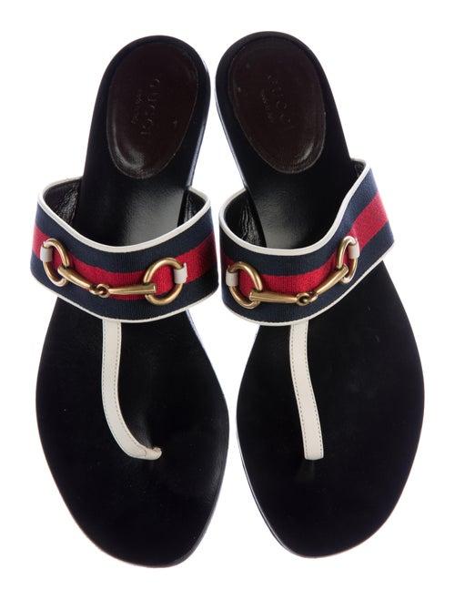 633e8f8d2539 Querelle Thong Sandals Querelle Thong Sandals Querelle Thong Sandals ...