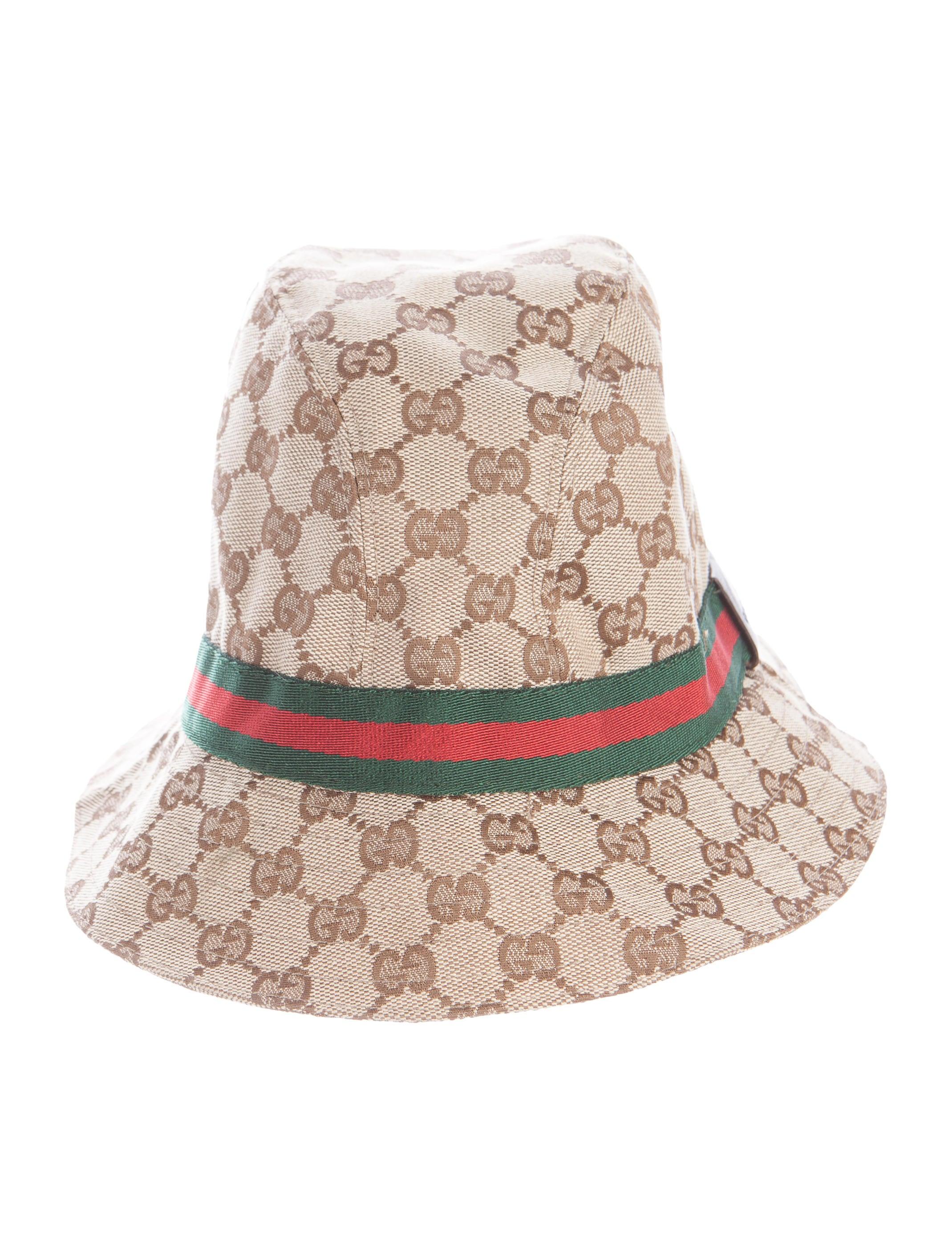 f35200ba3f1 Pictures of Gucci Bucket Hat Mens - www.kidskunst.info