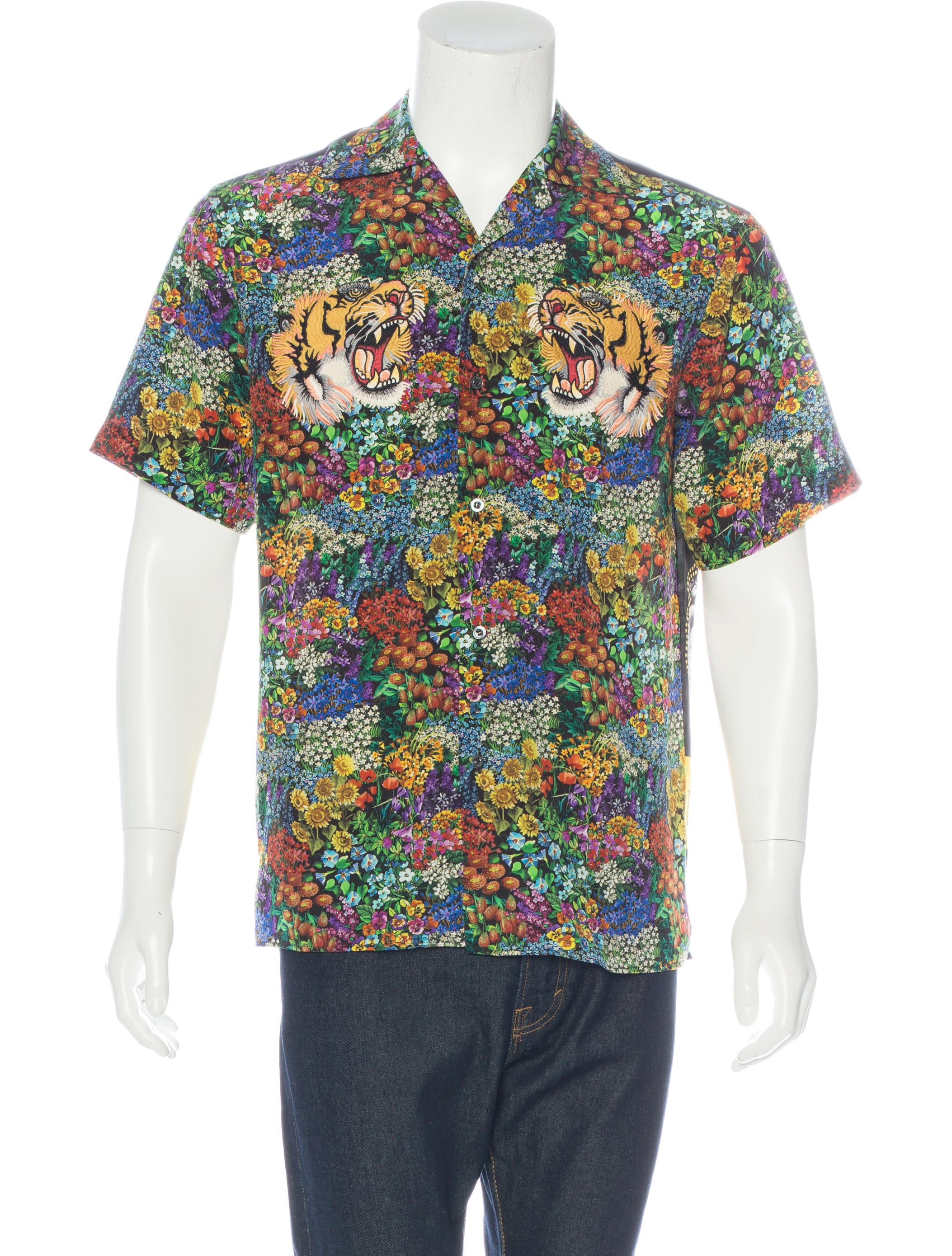 Bowling Shirts For Women