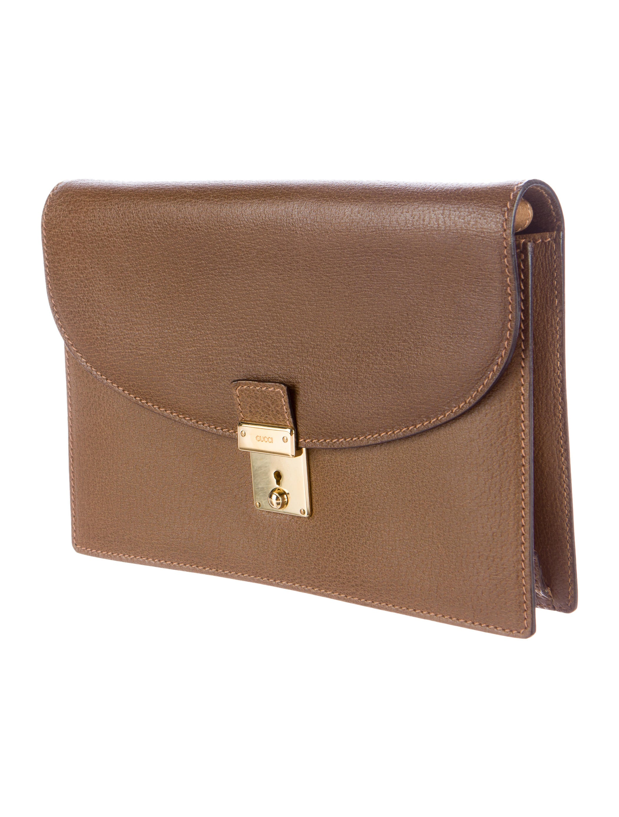 42ab71ae17489f Gucci Wristlets Purses | Stanford Center for Opportunity Policy in ...