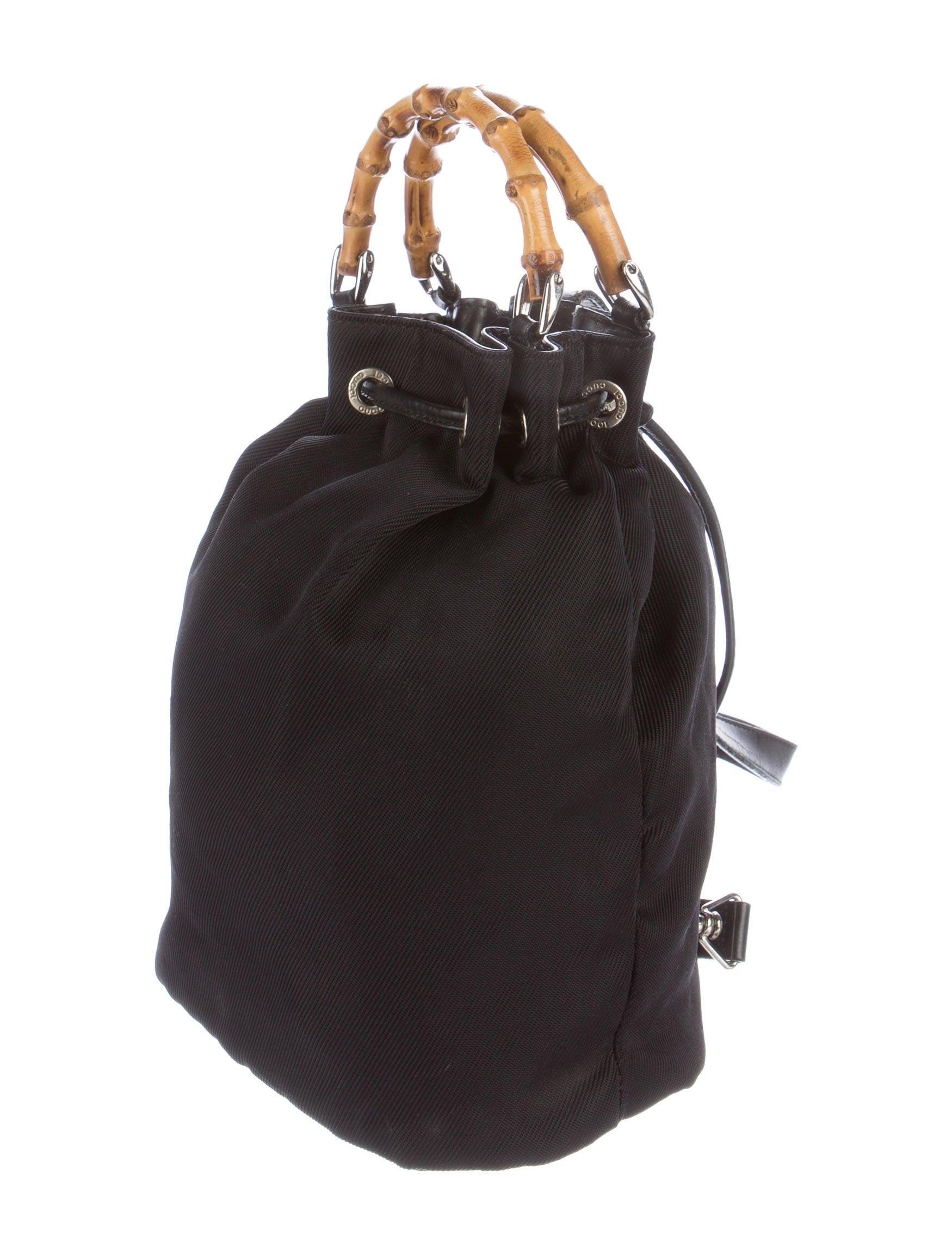 Innovative Gallery For U0026gt; Gucci Sling Bag Men