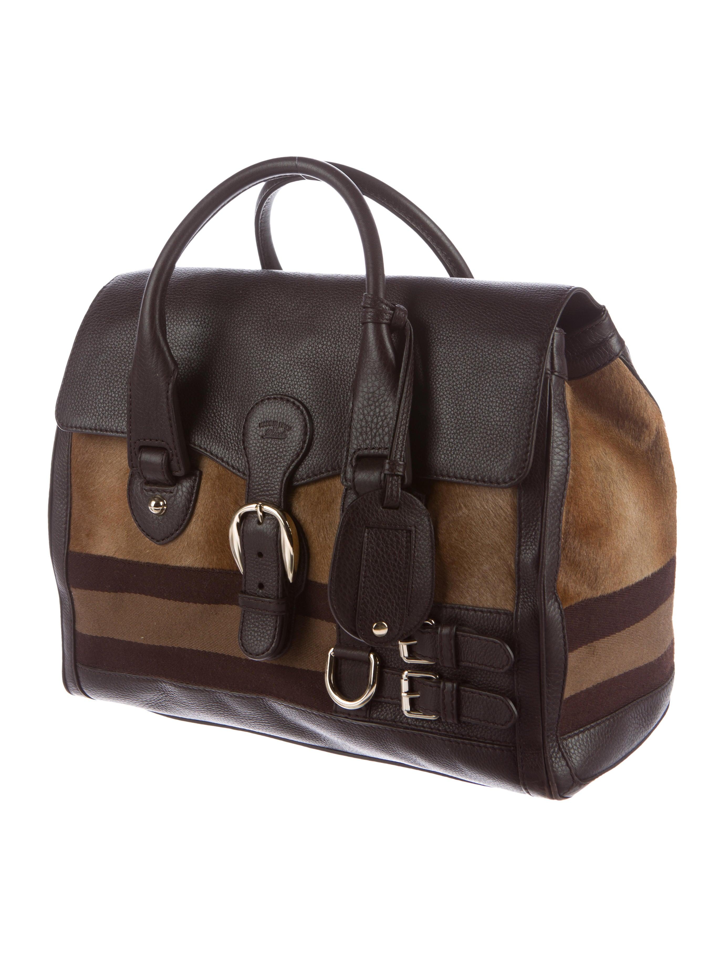 gucci heritage web boston bag handbags guc152289 the