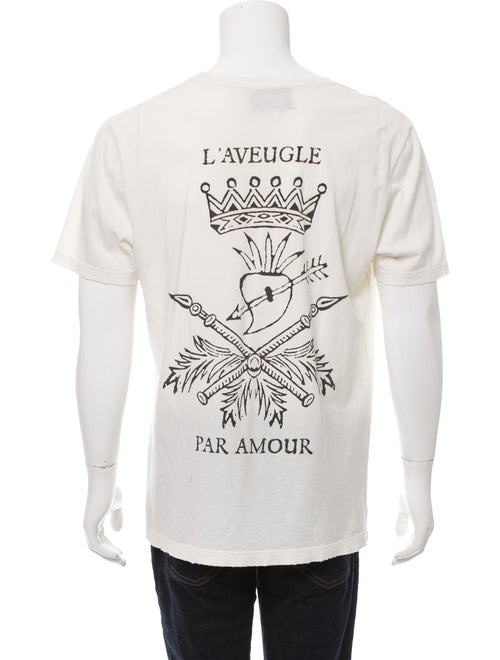 2e242e5e4 Gucci 2016 Snoopy & Woodstock Print T-Shirt - Clothing - GUC153943 ...