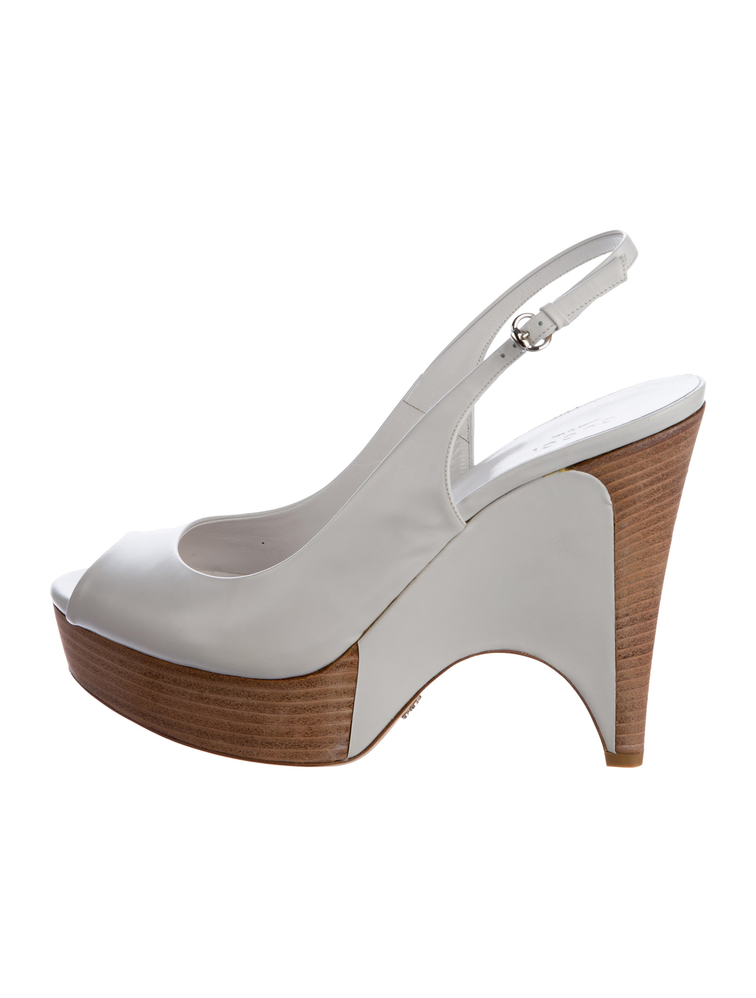 Toe Taps For Women Shoes