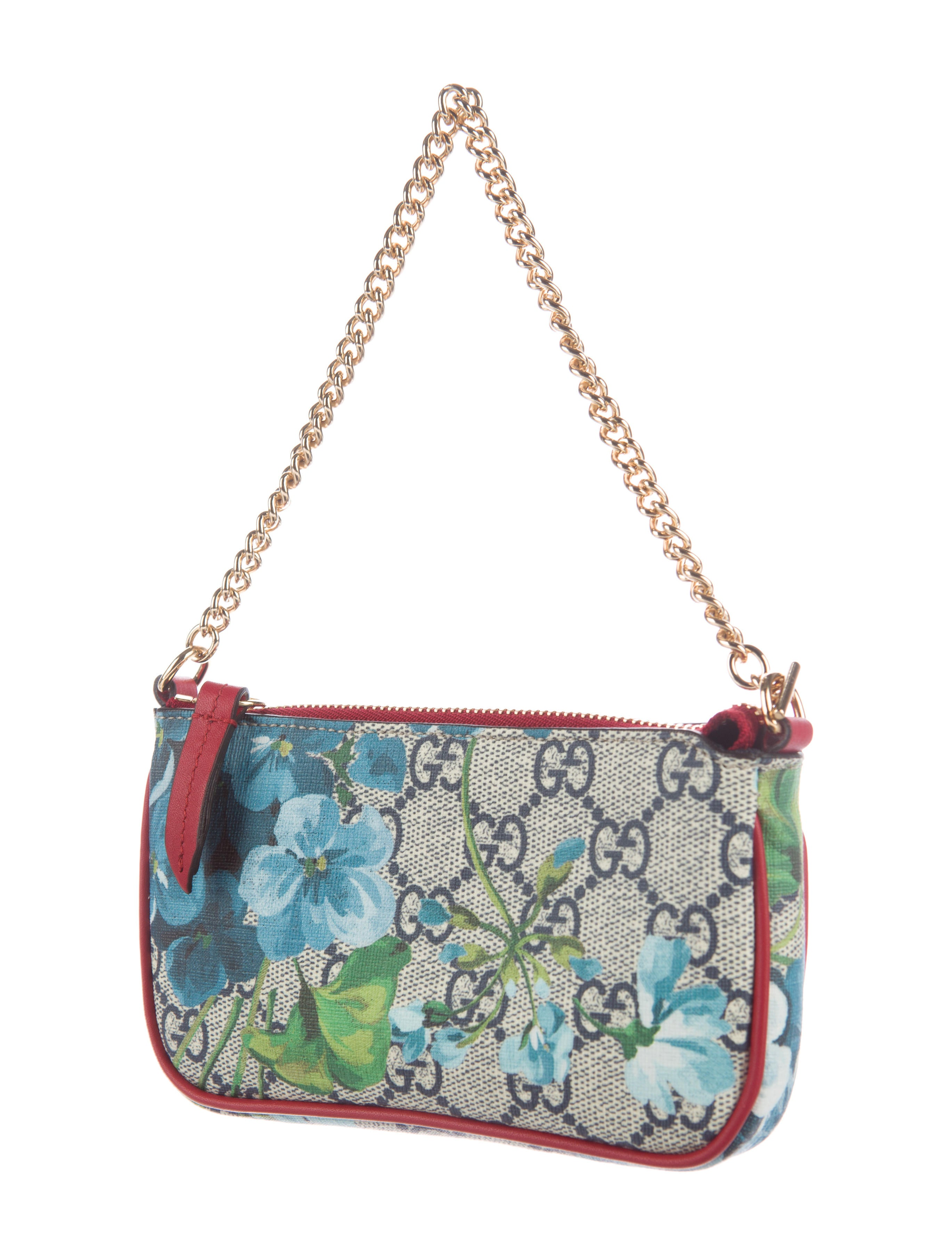 032f20698cf4 Gucci Gg Blooms Mini Bag | Stanford Center for Opportunity Policy in ...