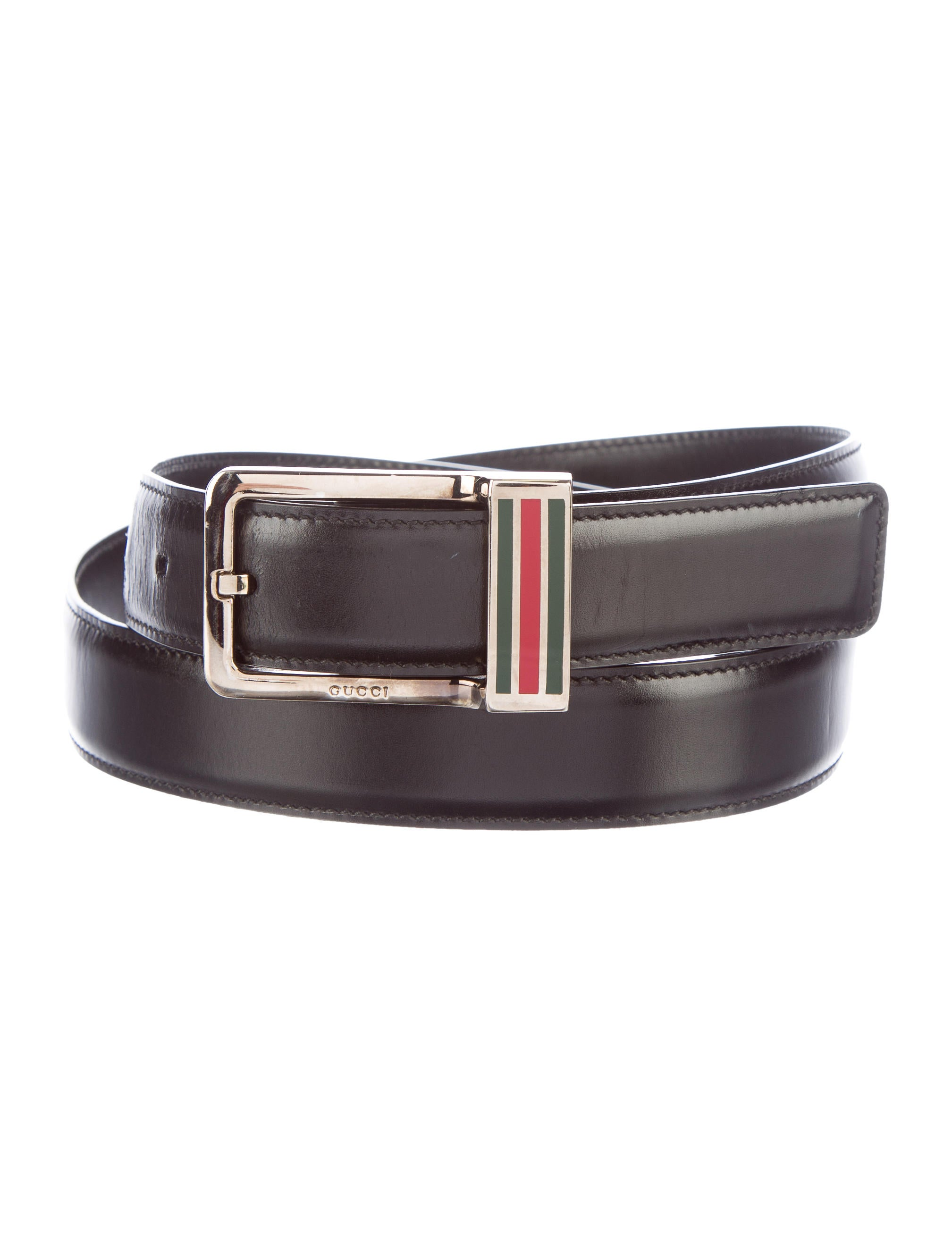 belts. Looking for a Men's Belts? Sportsman's Guide has an assortment of Belts types such as Paracord, Military Surplus or Tactical. Look to Sportsman's Guide to find the perfect Belt.