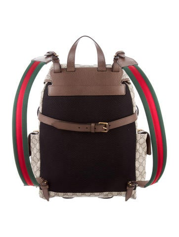 26f519325 Gucci Book Bags For Sale | Stanford Center for Opportunity Policy in ...