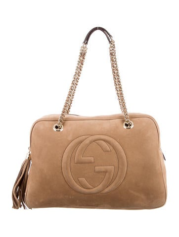 04a54af5a629 Gucci Soho Bag On Craiglist | Stanford Center for Opportunity Policy ...