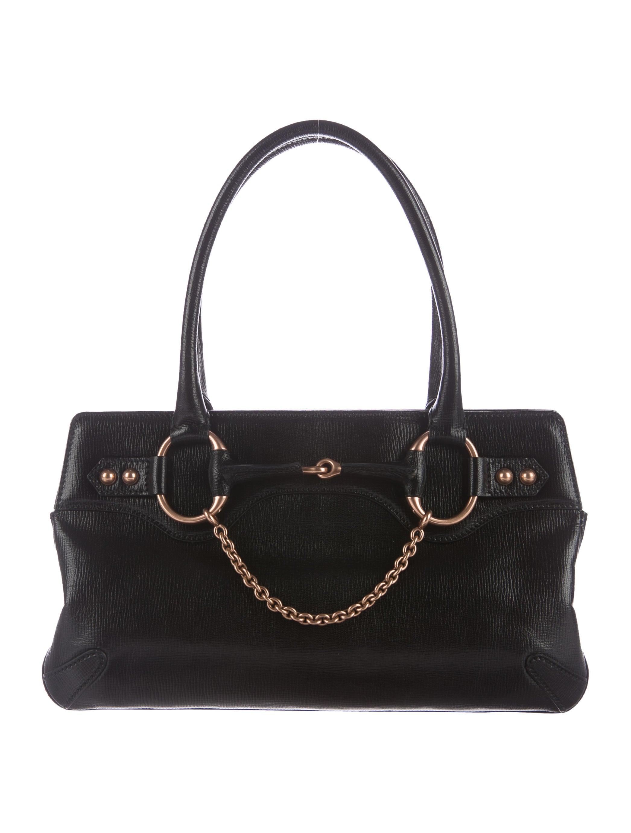 67bbbe5606b2 Gucci Bag Supply Chain | Casper's & Runyon's Shamrocks | Nook
