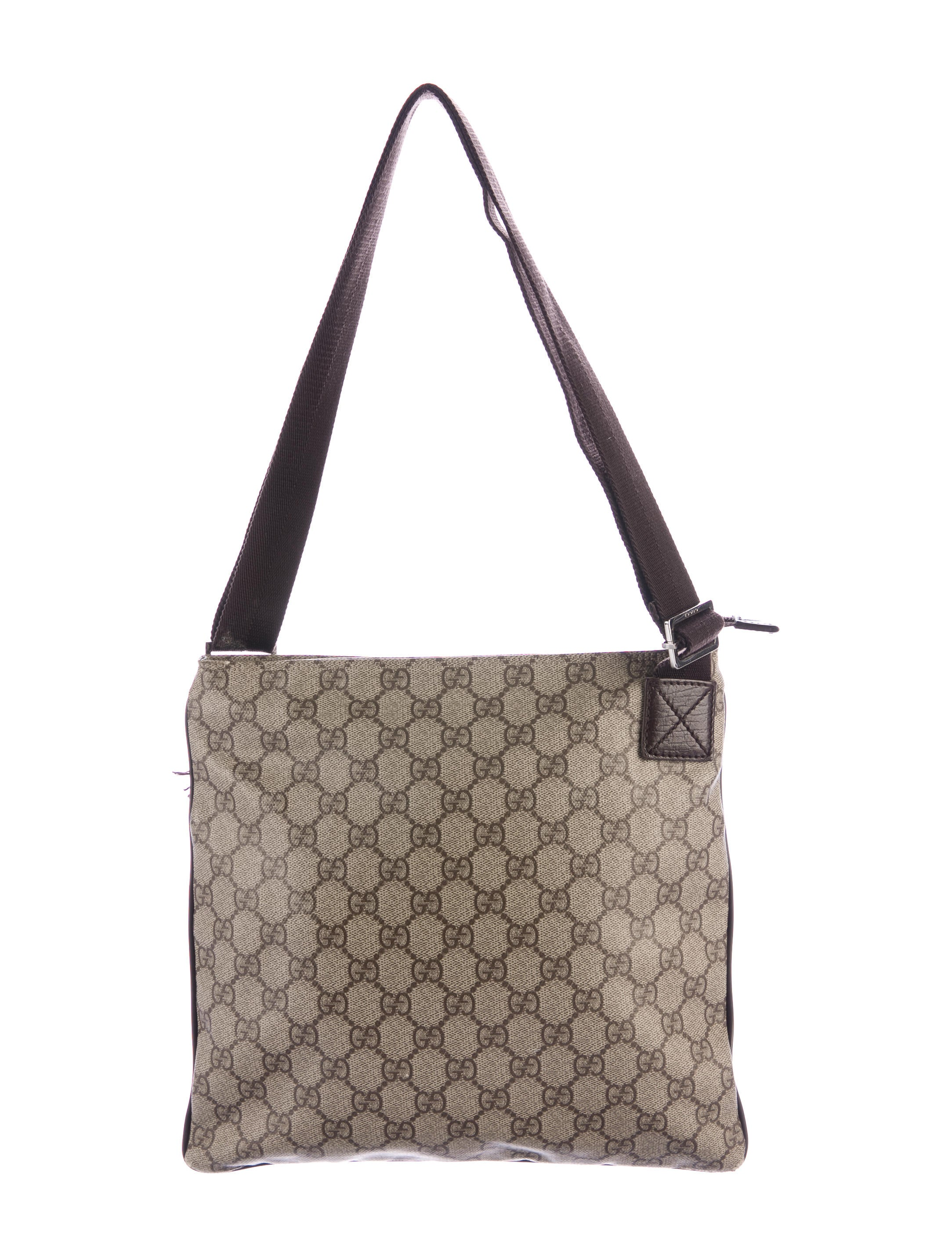10fc5ec74399 Gucci Small Messenger Bag Price | Stanford Center for Opportunity ...