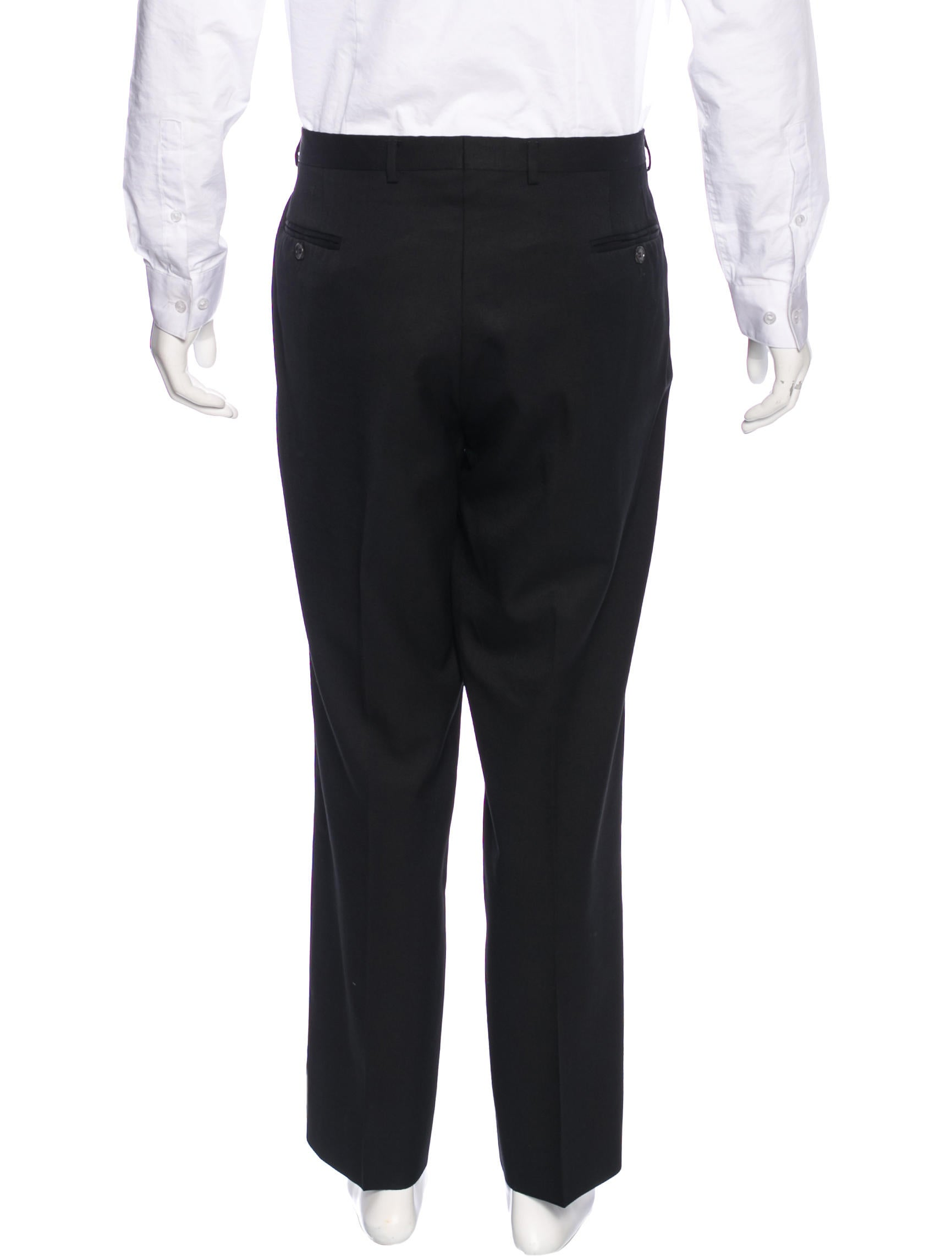 Find great deals on eBay for wool dress pants. Shop with confidence.