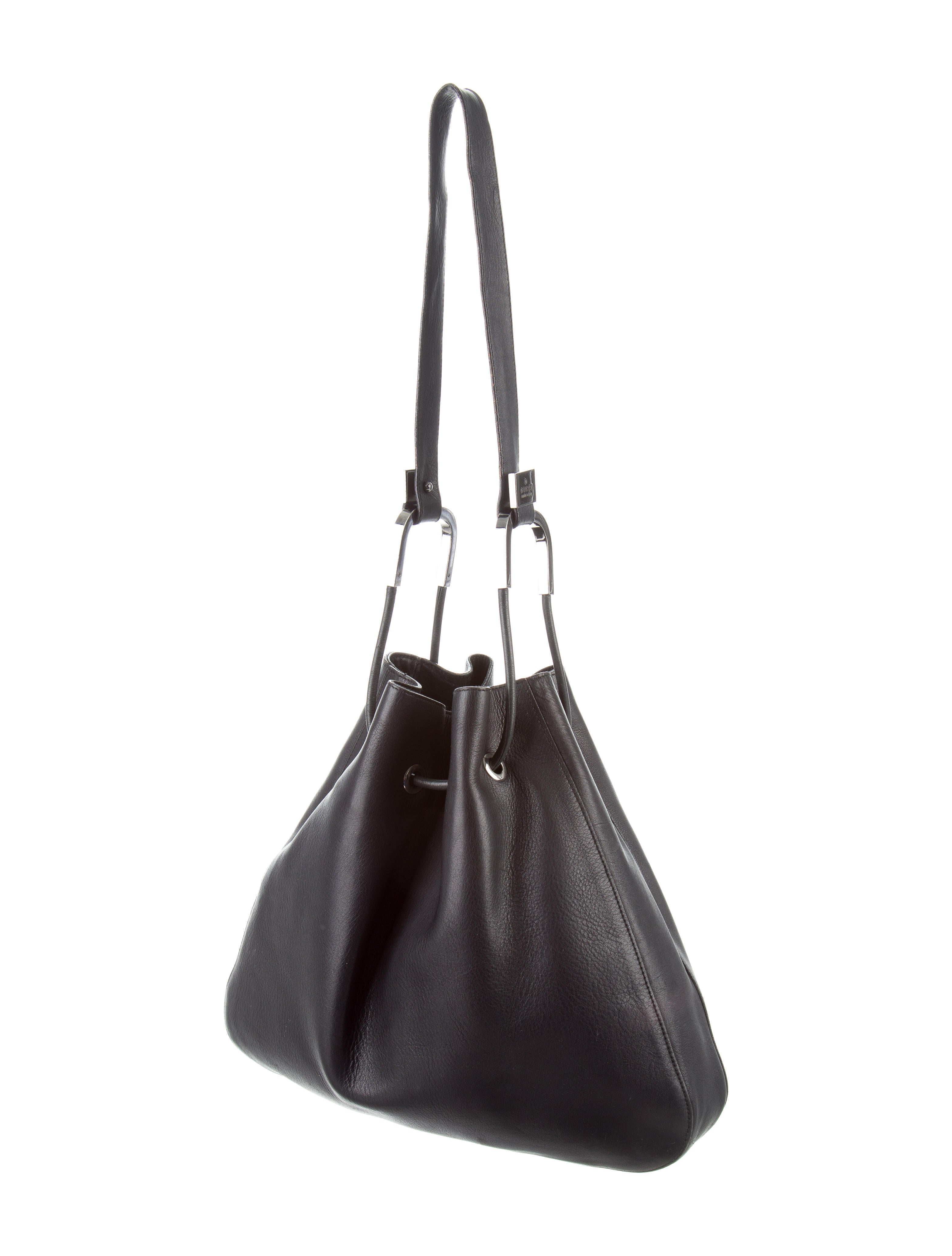 04a8842ba9cb Gucci Classic Leather Bags | Stanford Center for Opportunity Policy ...
