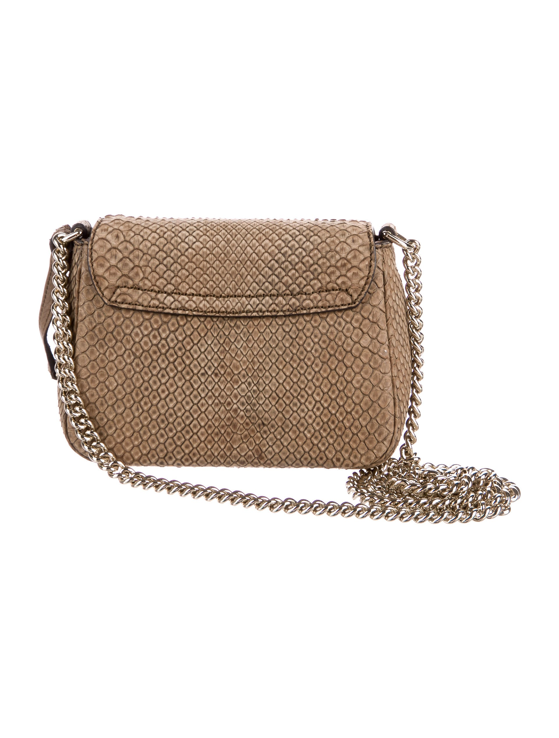 5e86d30685e595 Gucci Crossbody Snake Bag | Stanford Center for Opportunity Policy ...