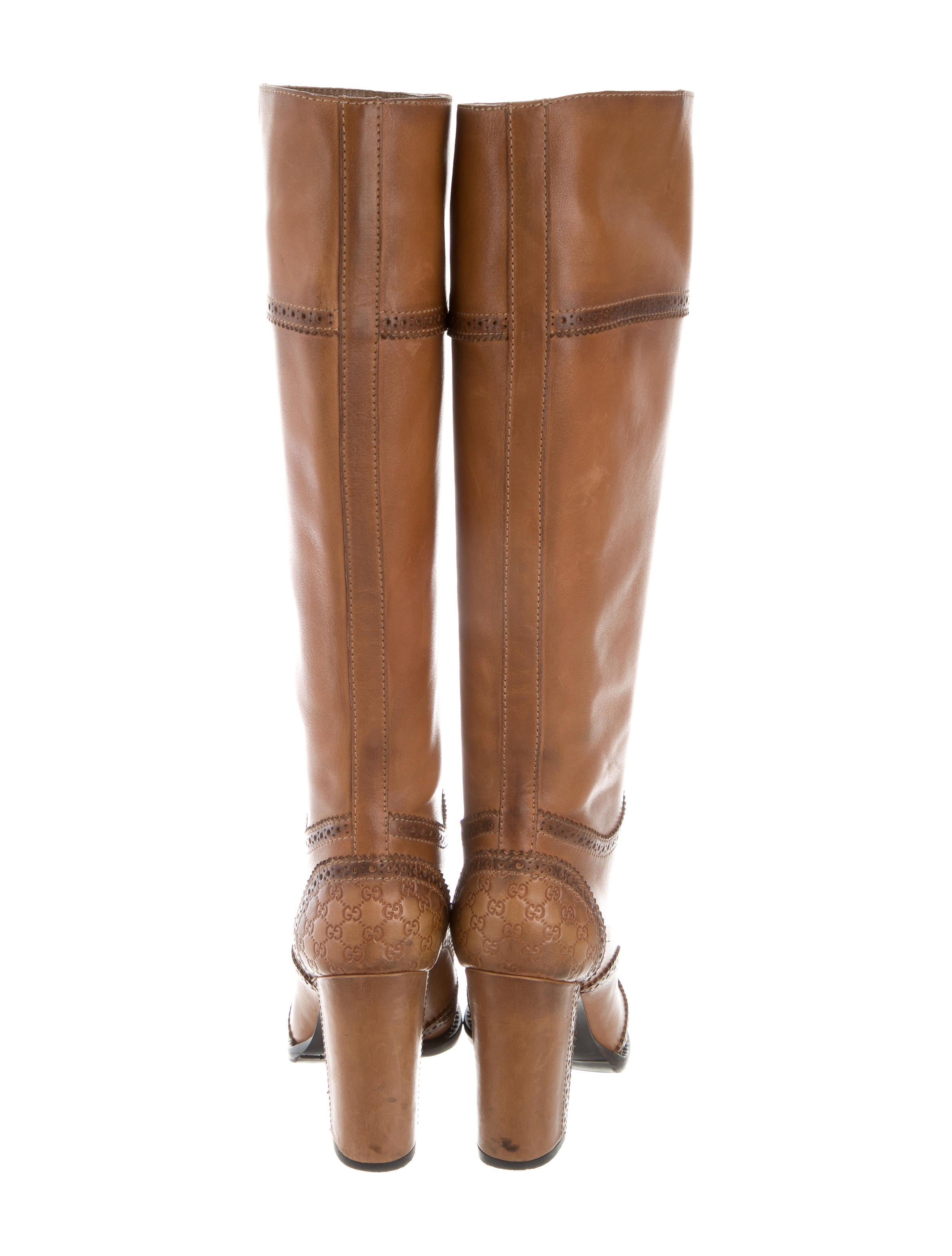 Leather Knee High Boots Sale: Save Up to 75% Off! Shop allshop-eqe0tr01.cf's huge selection of Leather Knee High Boots - Over styles available. FREE Shipping & Exchanges, and a % price guarantee!
