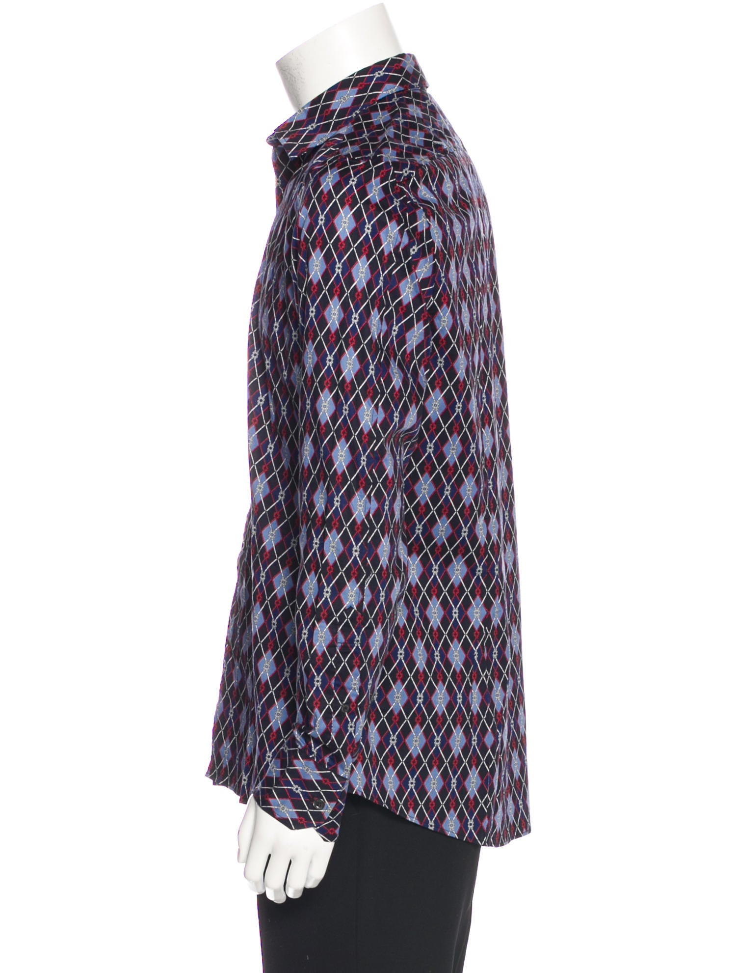Women's Clothing Argyle. In the event that you are seeking for Argyle, you have certainly come to the right place. There are truly a great deal of places to purchase from on the web, yet you have indeed settled upon our website and we appreciate this considerably.