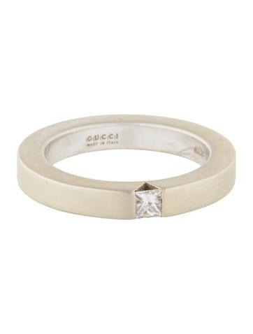 David Yurman Replica Jewelry Supplier Style Guru