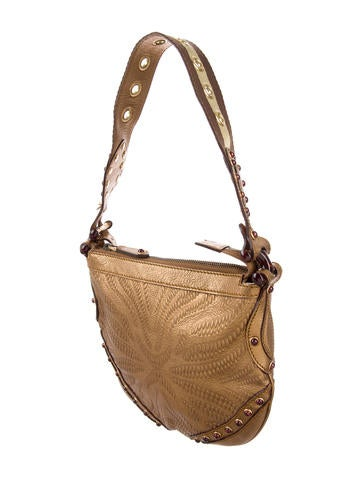 gucci bags small. small embossed pelham bag gucci bags