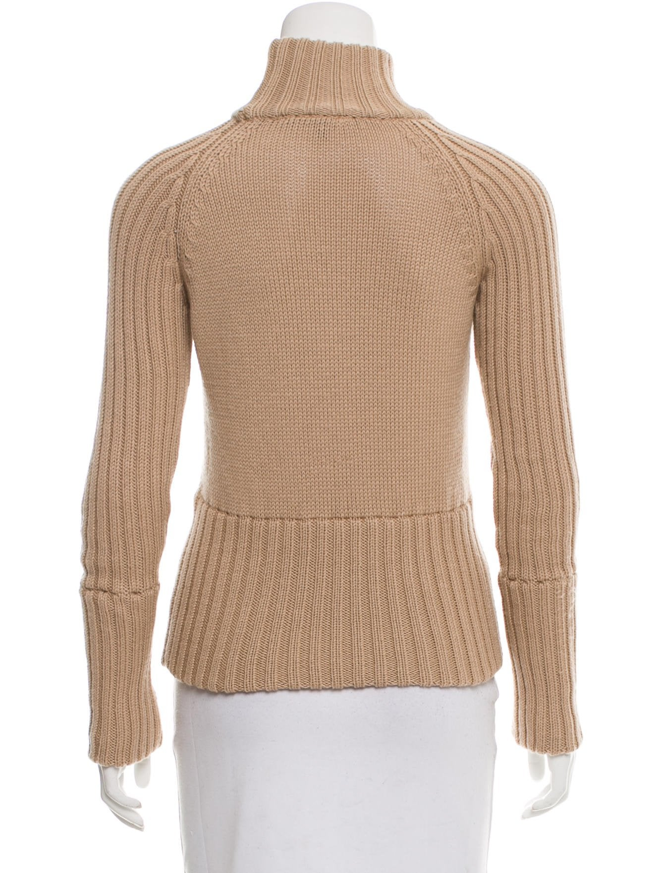 Find extra fine merino wool sweater women at ShopStyle. Shop the latest collection of extra fine merino wool sweater women from the most popular.
