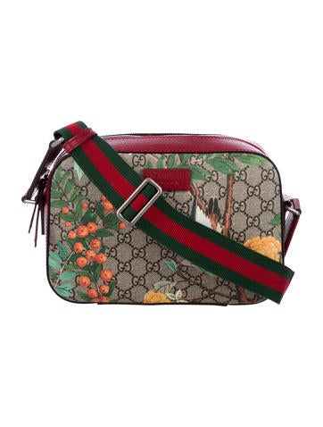 bf149f7d9e8c Gucci Tian Purse | Stanford Center for Opportunity Policy in Education