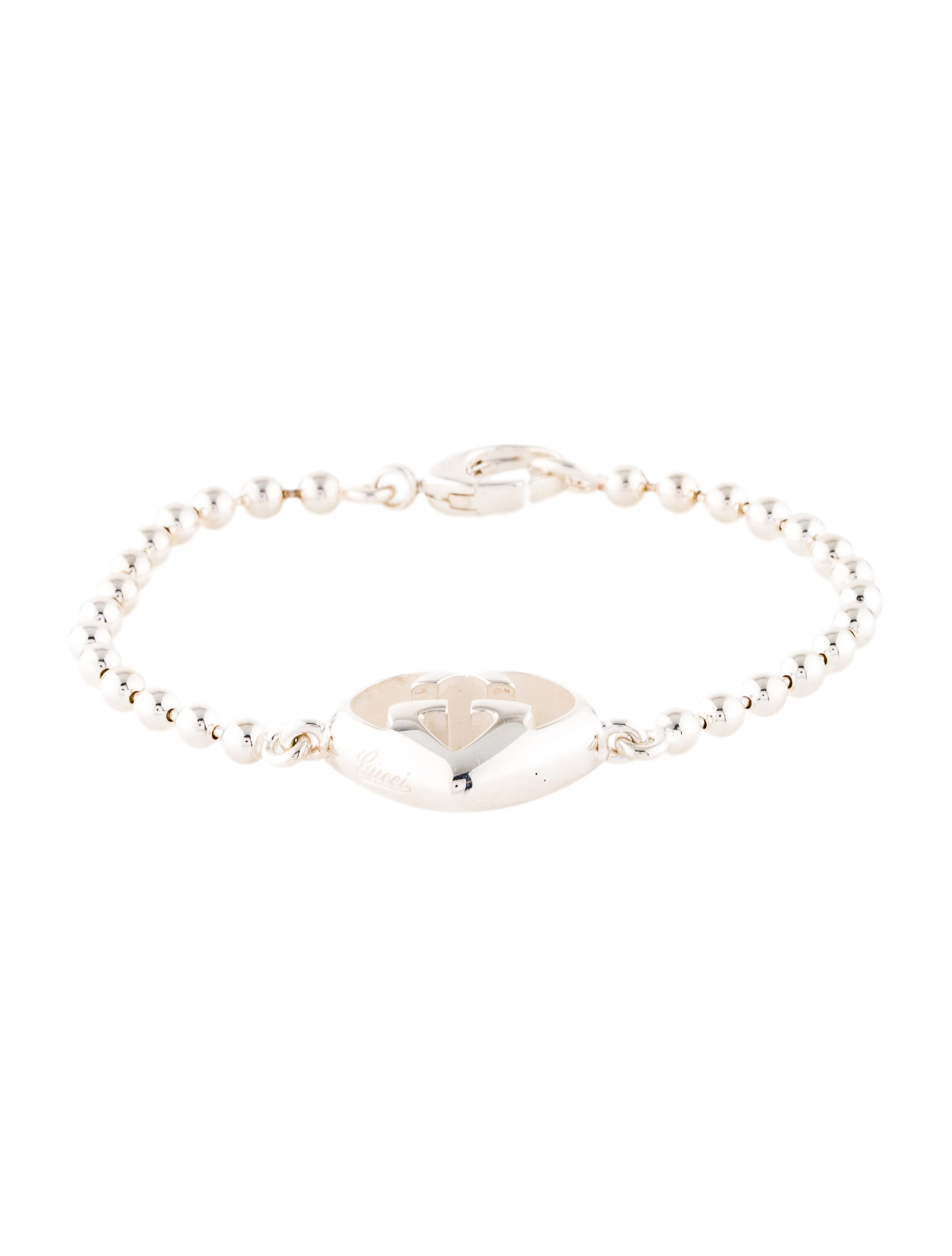 jewellery golden heart bracelet gigi products dollie