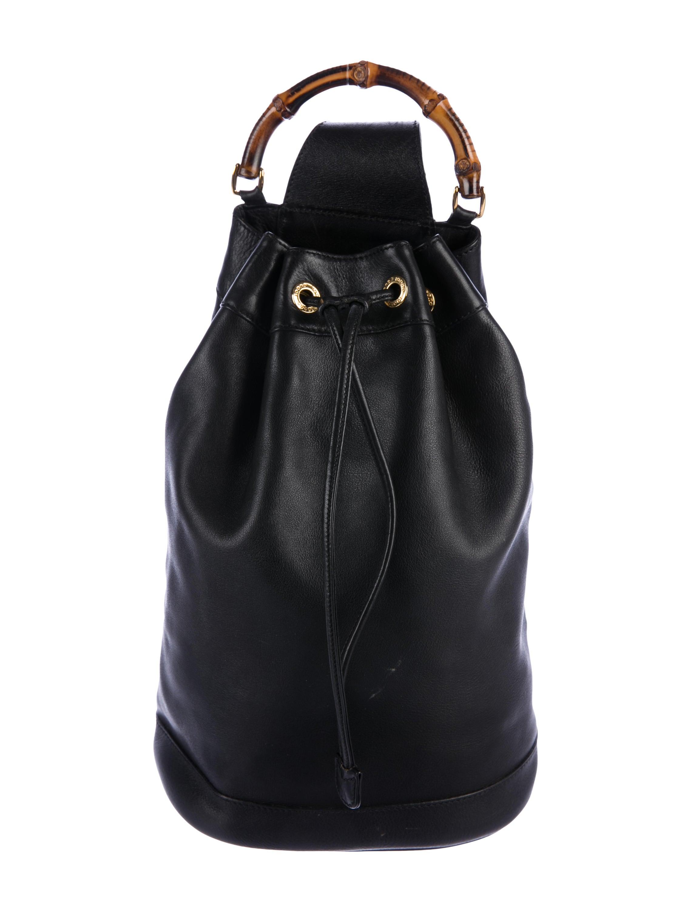 Innovative NEW Authentic GUCCI Crystal GG MESSENGER BAG LAPTOP SLING BAG Brown 278301 9643 | EBay