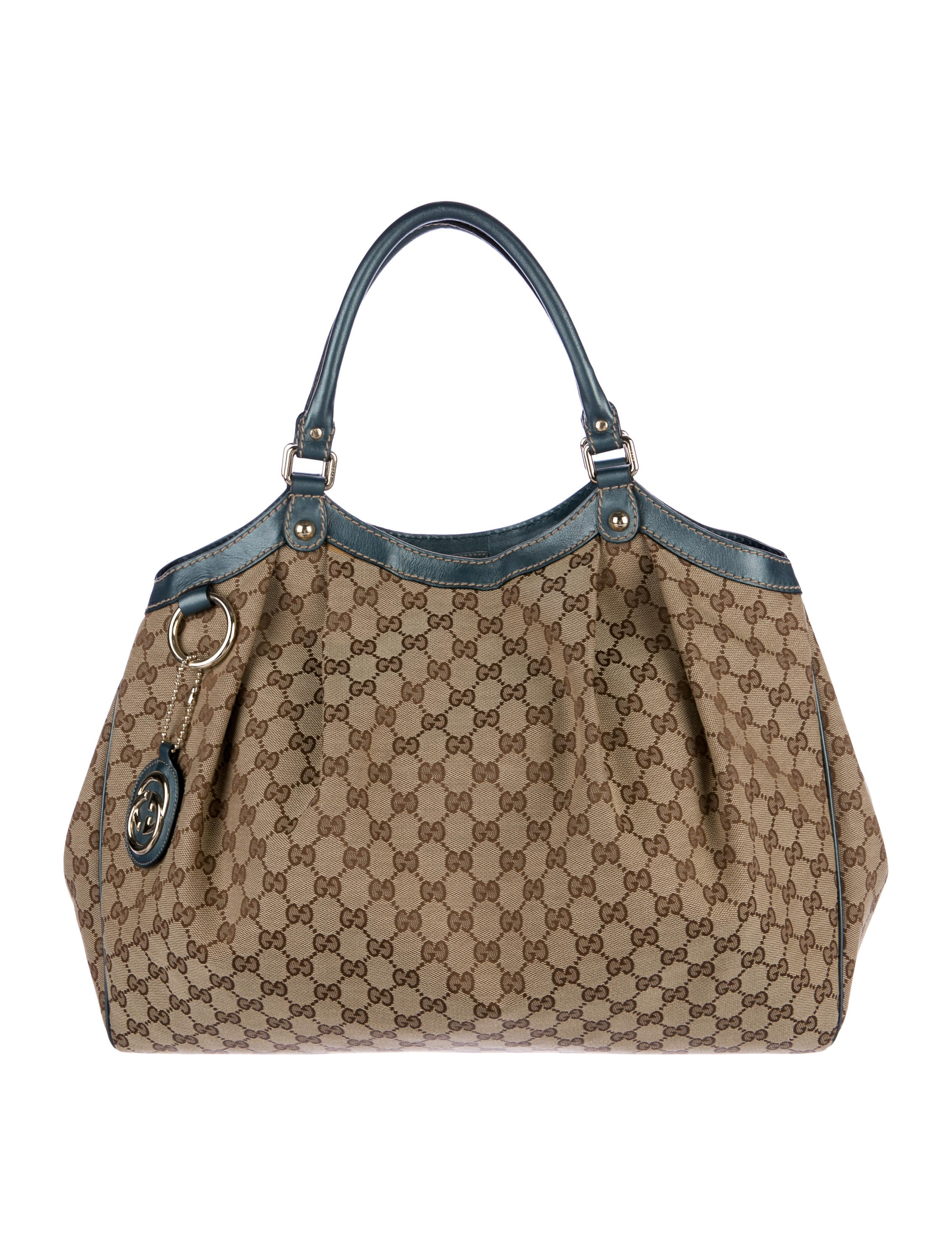 8181e569c4f816 Gucci Sukey Large Tote Bag | Stanford Center for Opportunity Policy ...