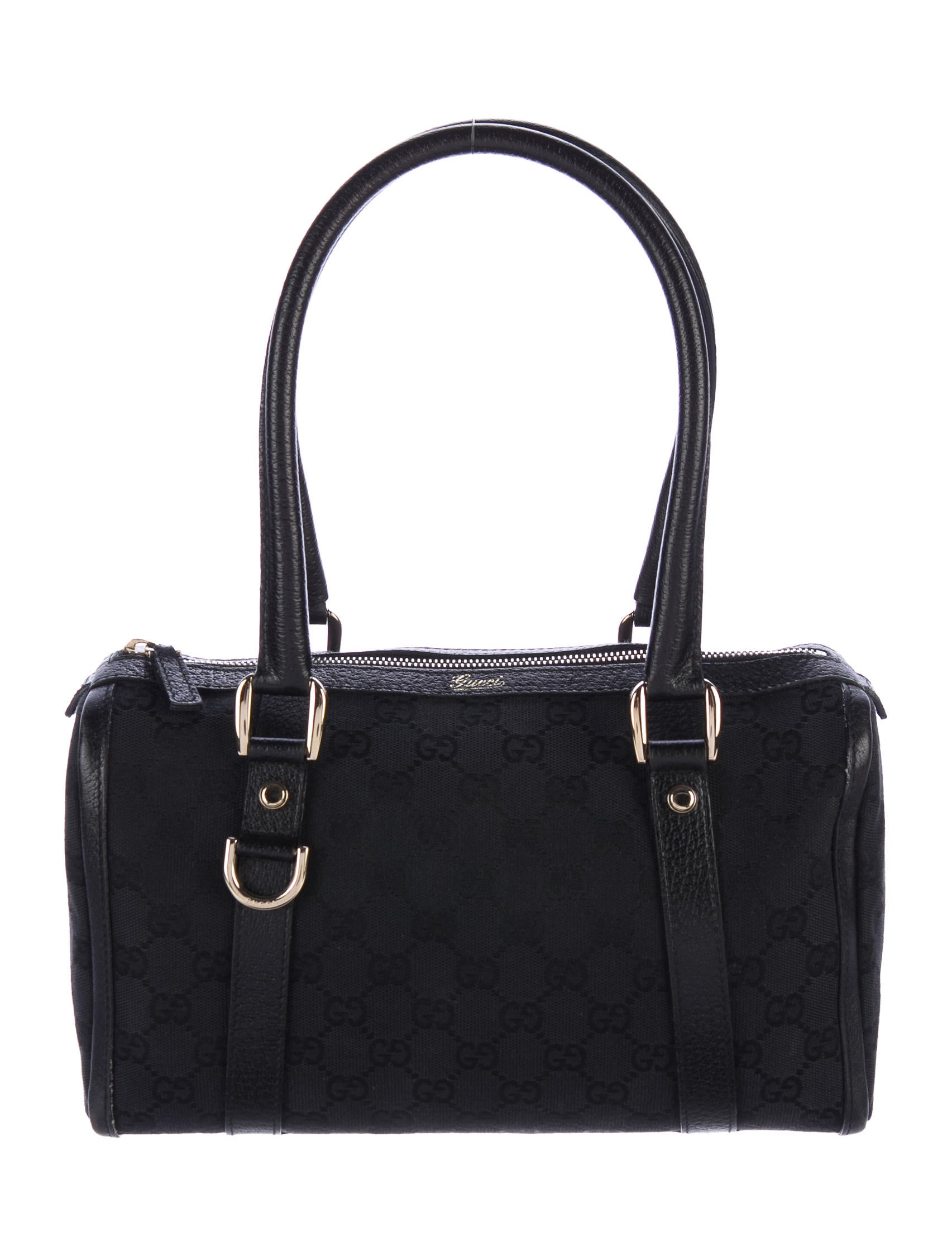 e9f0d1d2fdd865 Gucci Mini Boston Bag Size | Stanford Center for Opportunity Policy ...