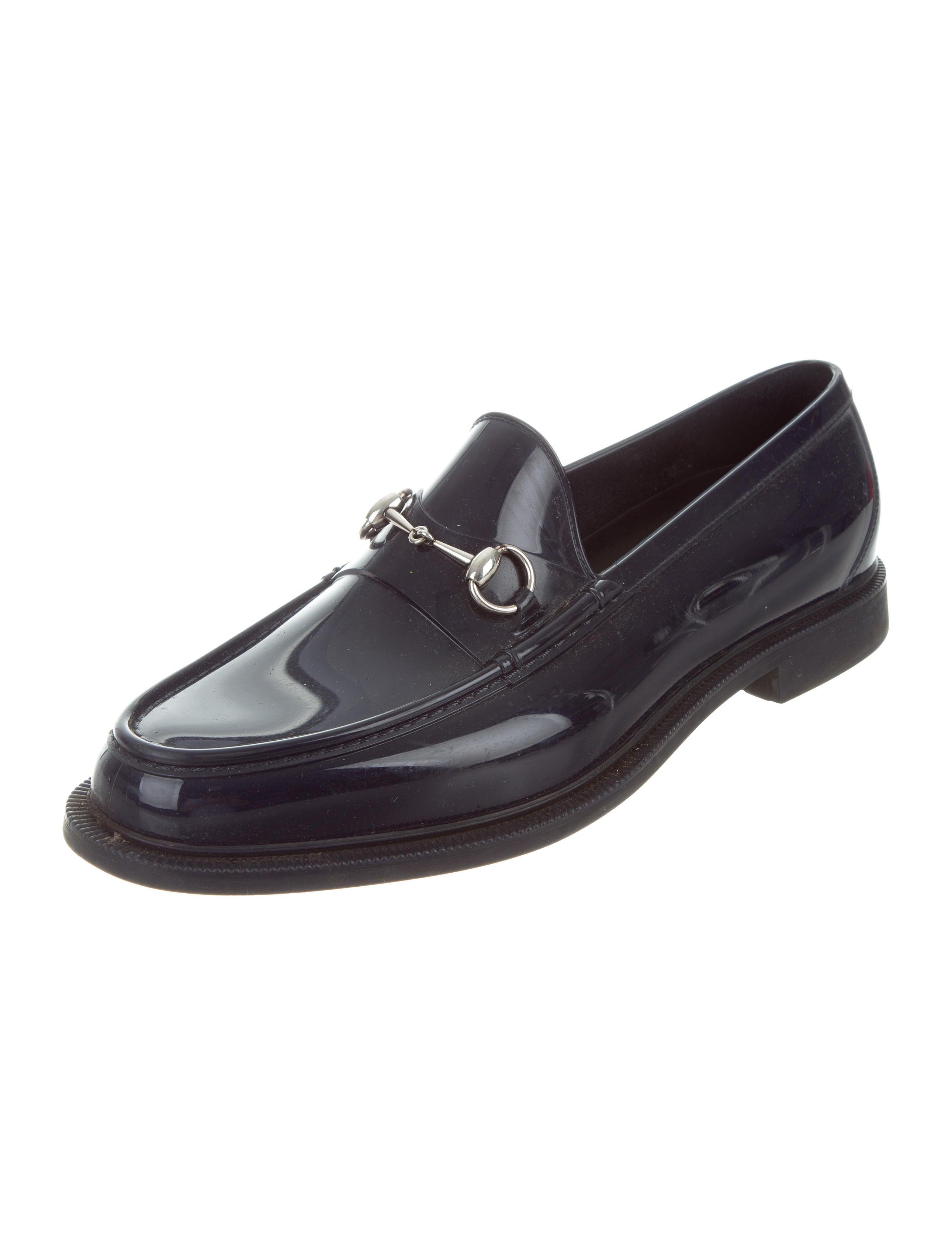 28ed1e4126b Gucci Mens Bit Loafers Sale