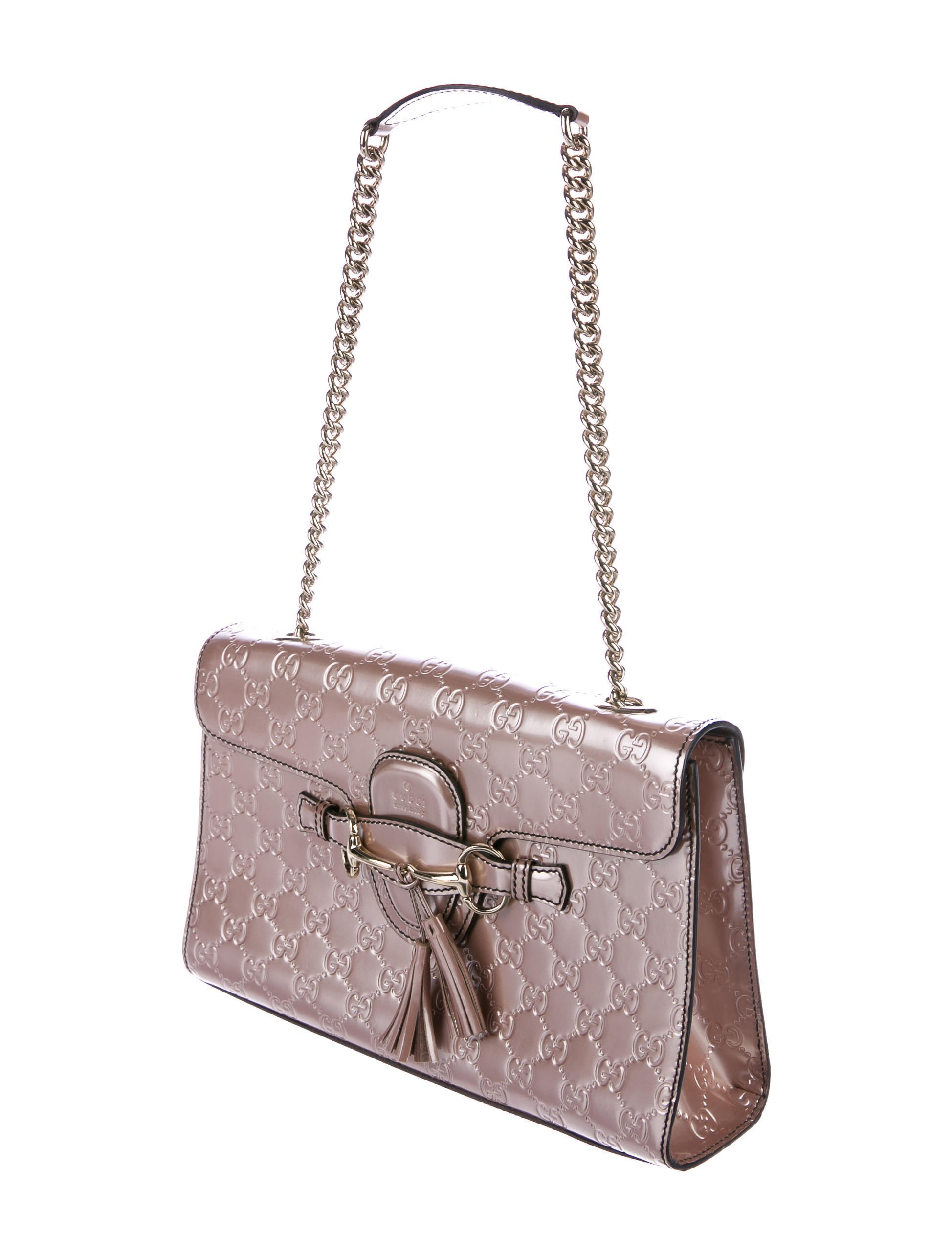 0082dbb95d59 Gucci Emily Bag Price India | Stanford Center for Opportunity Policy ...
