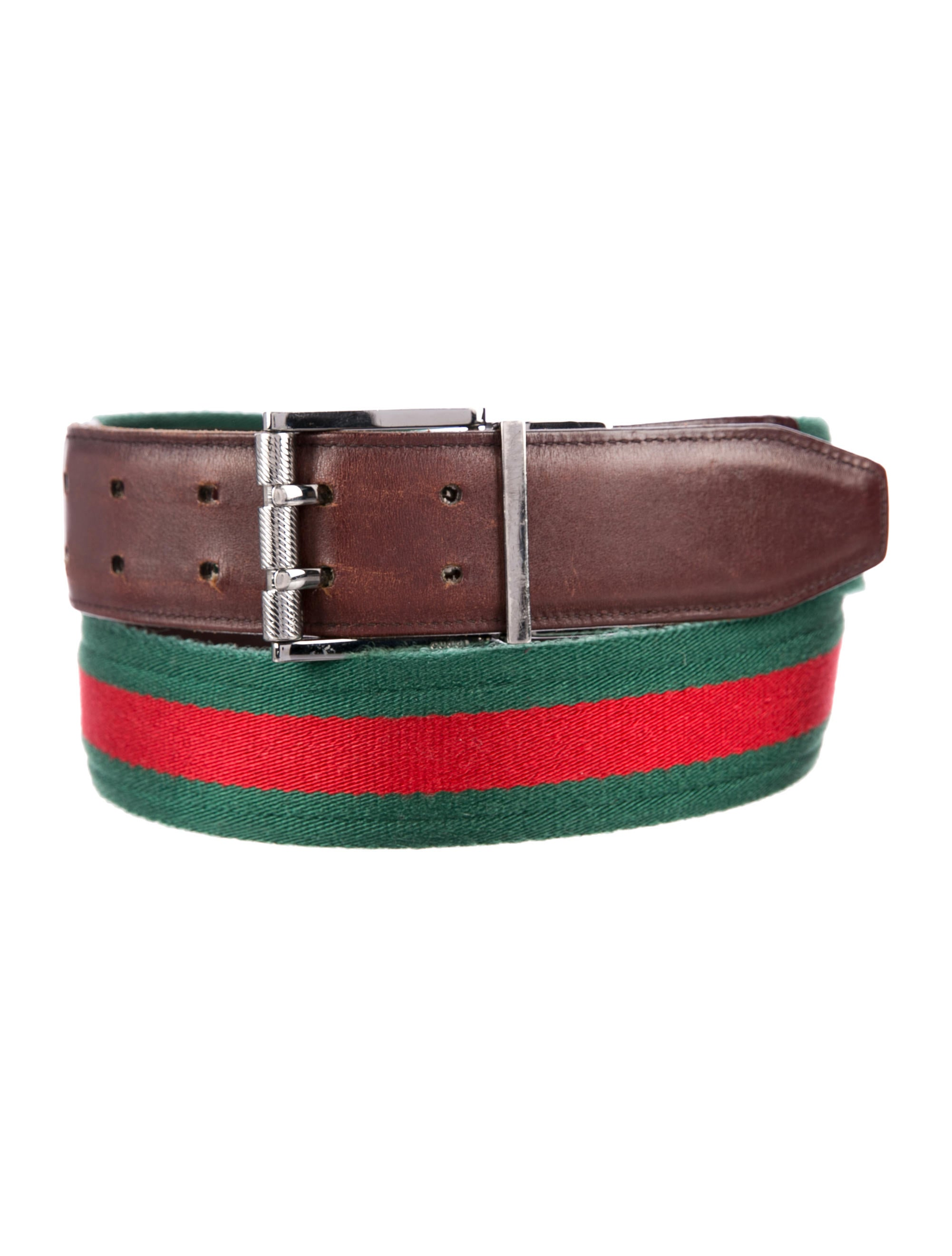 View Web Belts from Rothco. Our collection of classic military web belts includes over a two dozen color and size options. All Belts Military Web Belts Leather Belt Belt Accessories Duty Belt Pistol Belt B.D.U. & Rigger Belt Suspenders & Shirt Stays. 1 2 > See All Rothco Military Web Belts With Flip Rothco GI Style Pistol Belt With M.