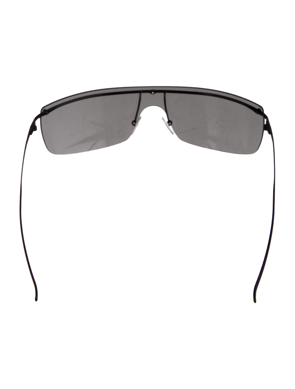 a0f05861c6e6 Gucci Rimless Glasses Frames « One More Soul