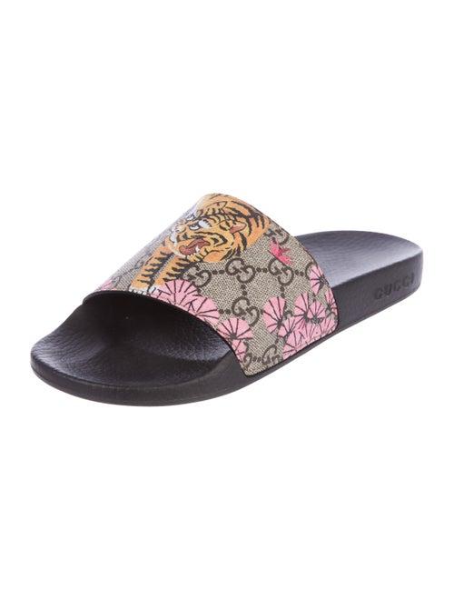 564a6af71 2017 Pursuit Bengal Slide Sandals 2017 Pursuit Bengal Slide Sandals ...