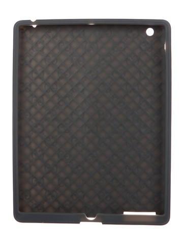 Gucci iPad 2 Tablet Case None