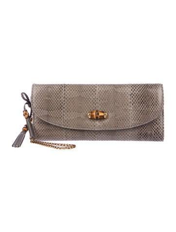 5724cc8cf19 Louis Vuitton Monogram Glasses Case Accessories Lou150049 The