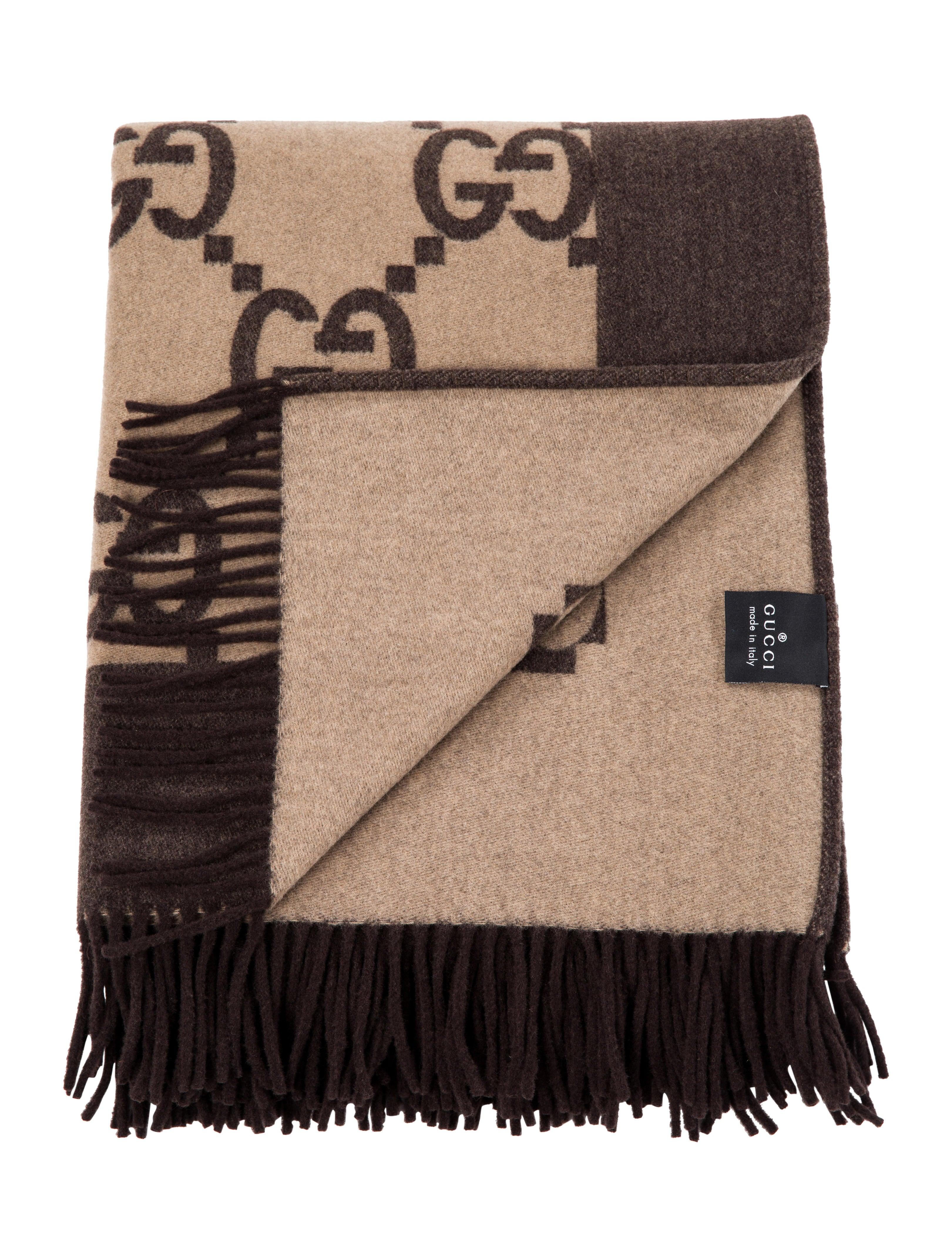 a7358ddb3dd gucci throw blanket – Crochet Blanket Ideas 2019