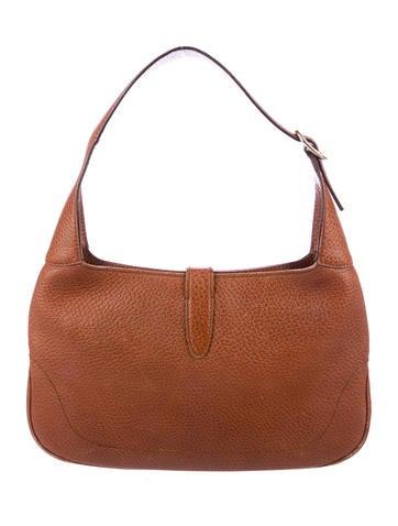e8fc8b0f33 leather hobo bags nela black leather hobo bag large shoulder bag by mishkabags  gqxjkhn