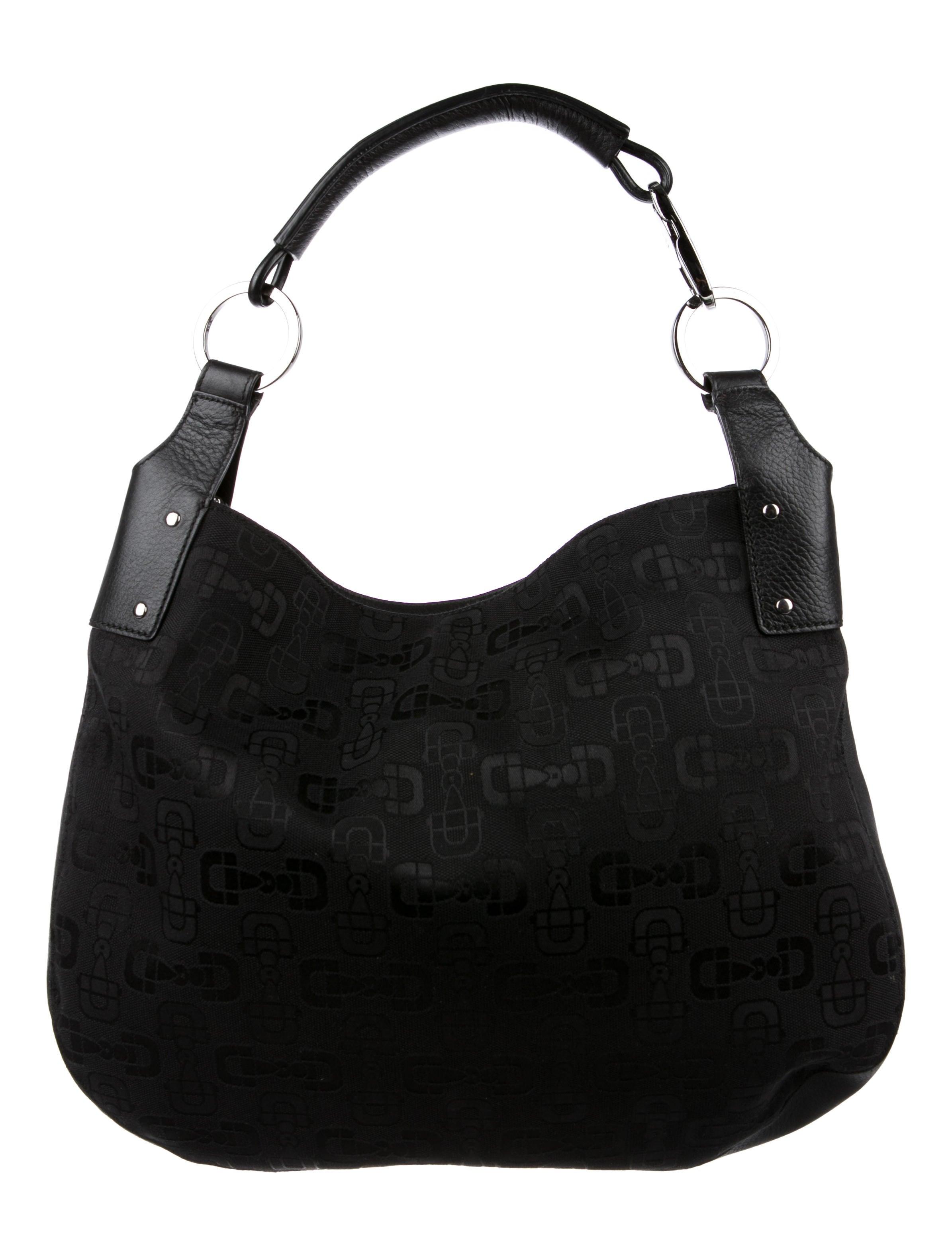 55c4c5676642 Gucci Hobo Horsebit Handbag - Foto Handbag All Collections ...