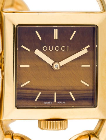 Signoria Watch