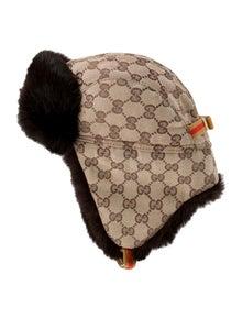 d448aea4f99 Hats