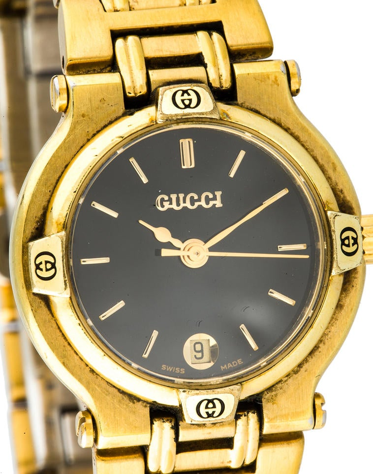 gucci 9200l. 9200l watch gucci 9200l