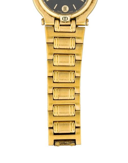 86fb4ea3b7d Gucci 9200L Watch - GUC26302